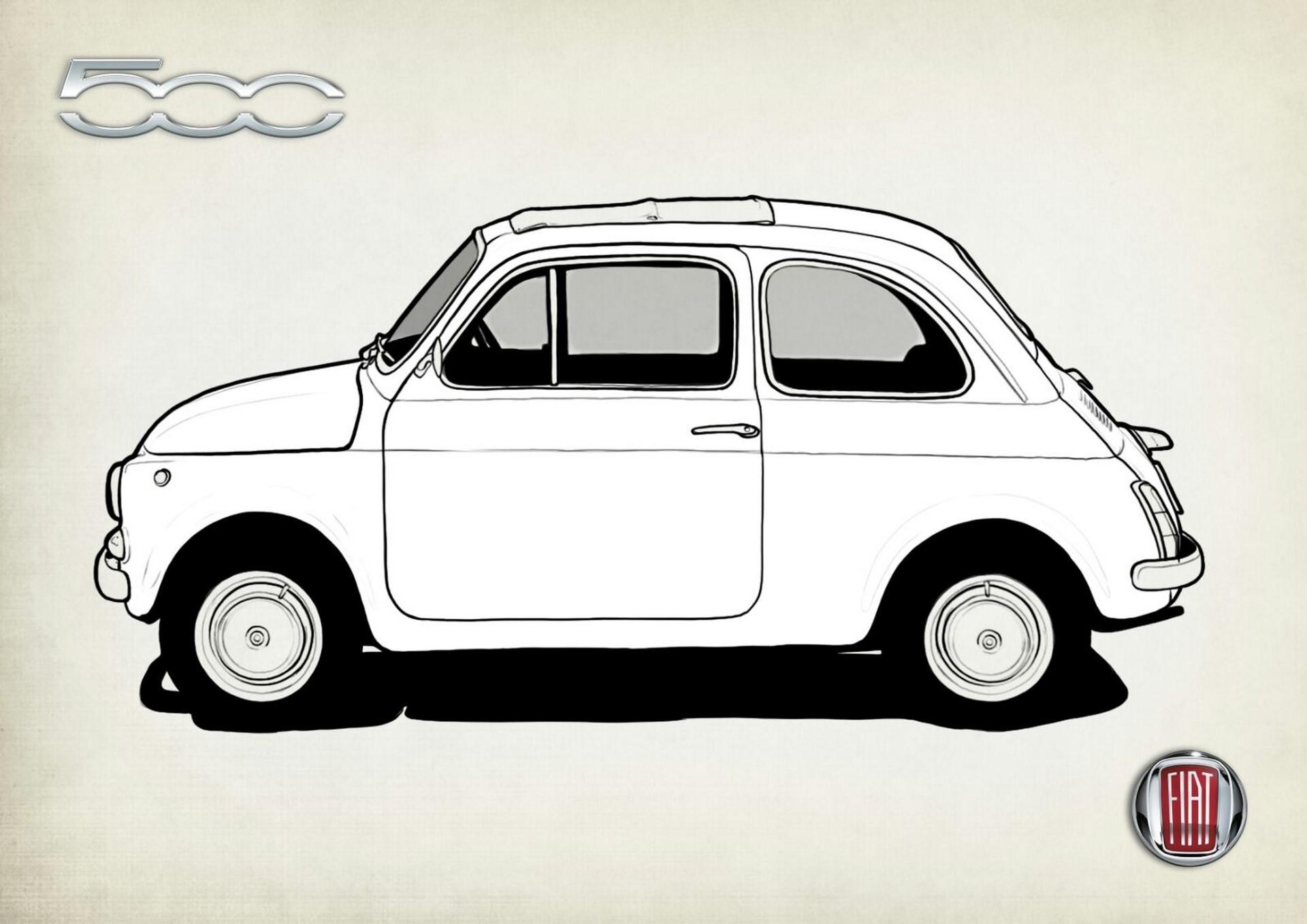 170704_Fiat_500F_MoMA_19