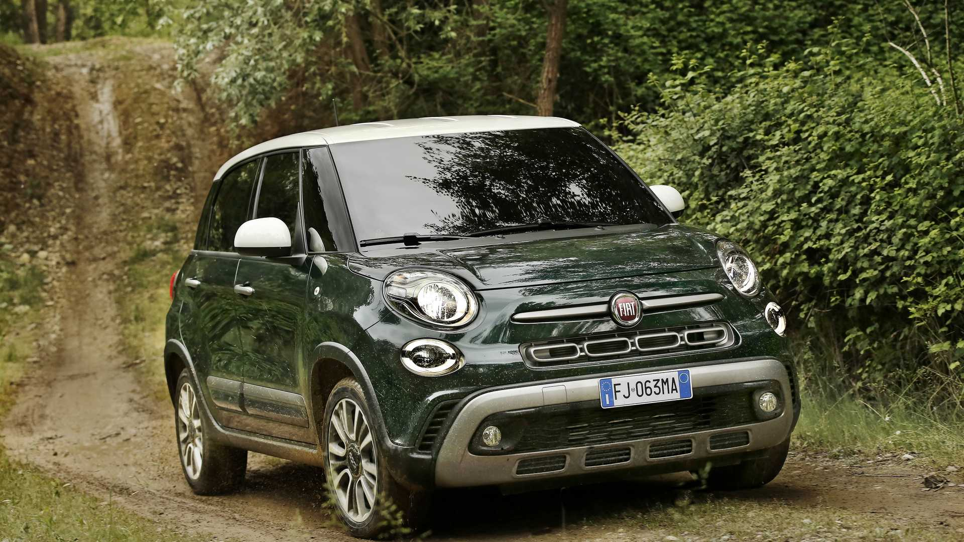 2018_Fiat_500L_cross_facelift_06