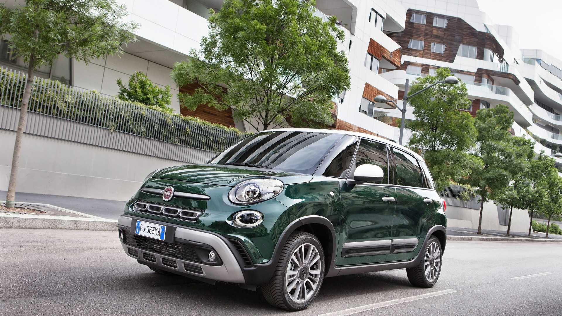 2018_Fiat_500L_cross_facelift_08