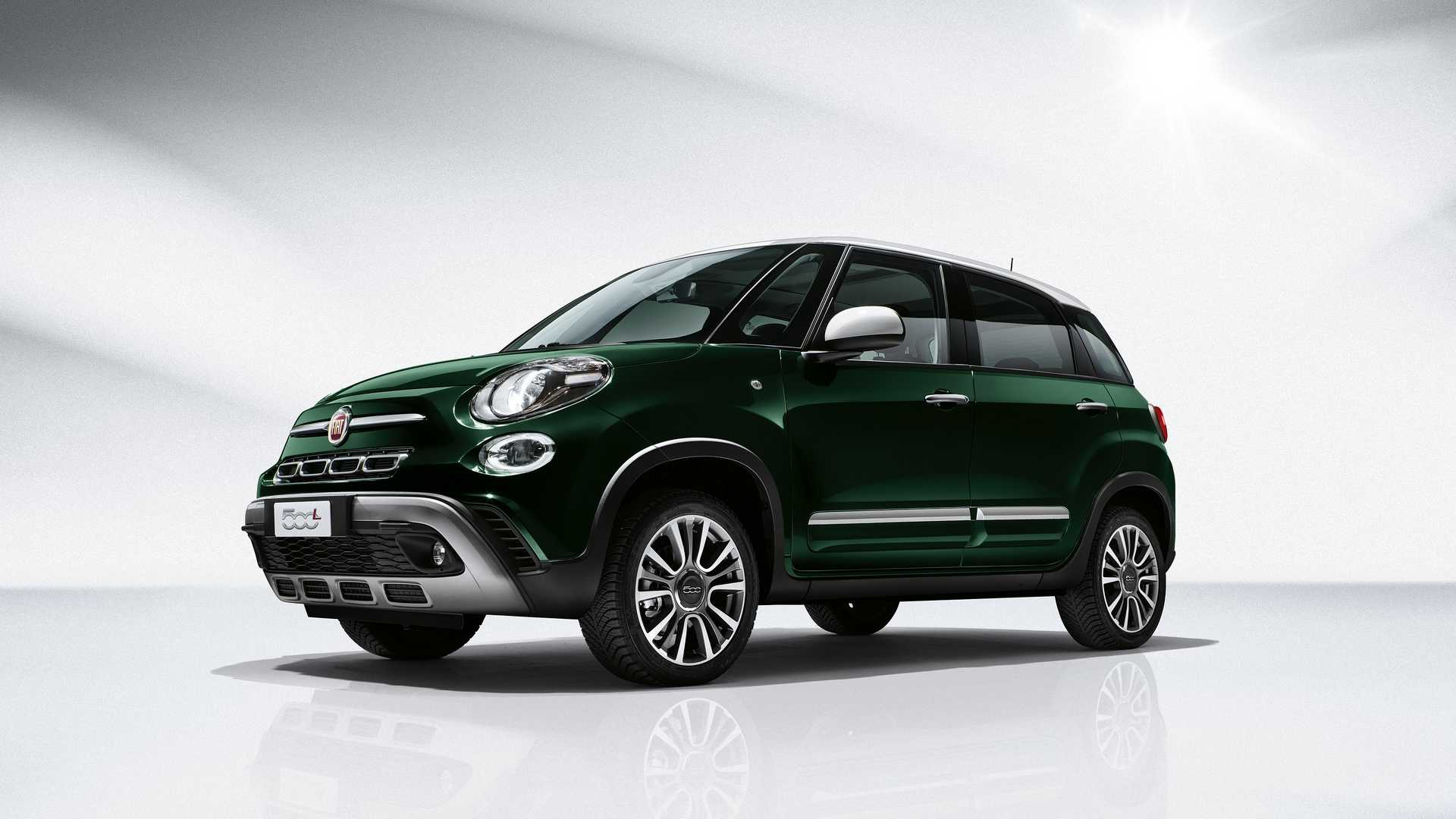 2018_Fiat_500L_cross_facelift_10