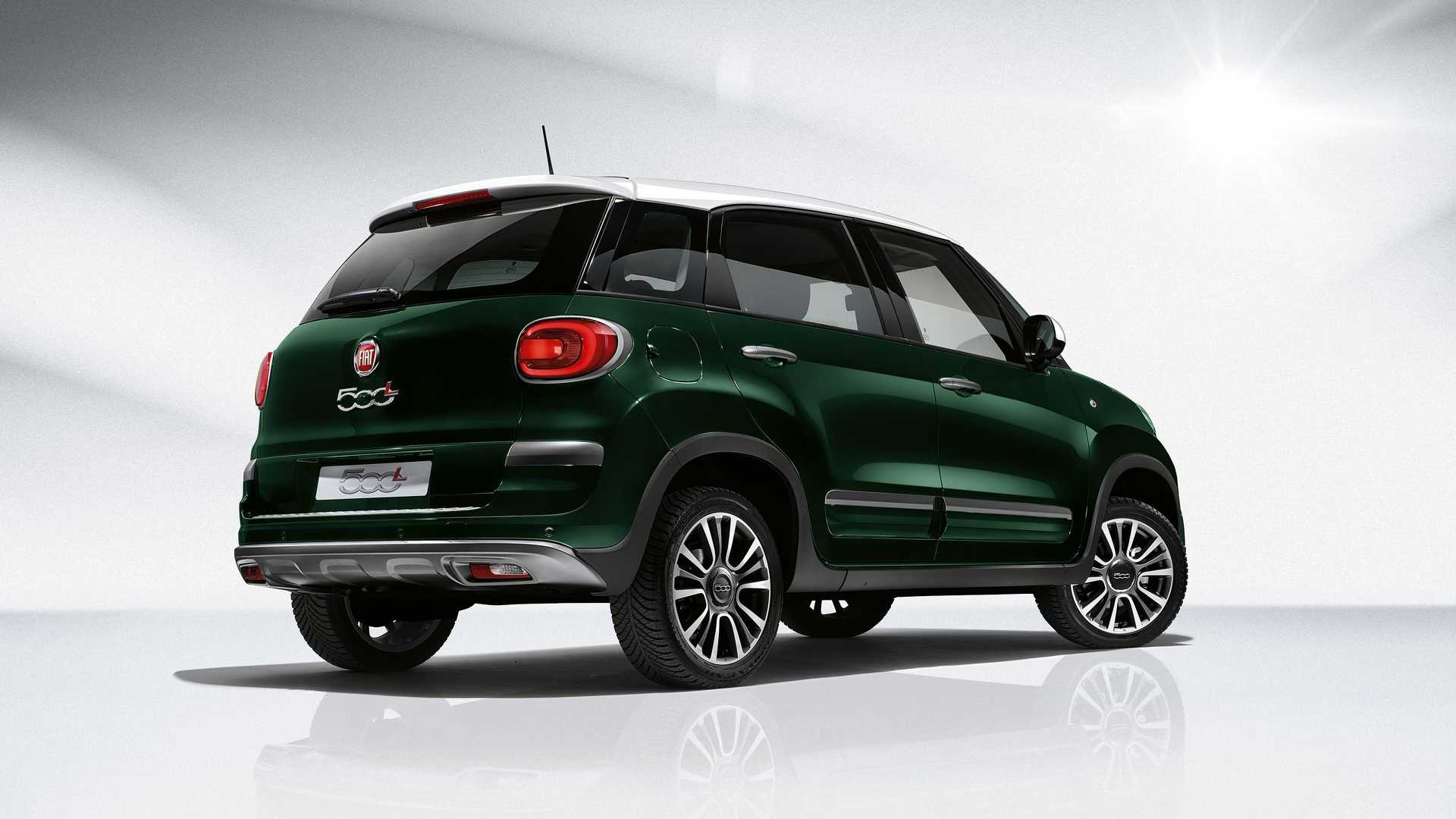 2018_Fiat_500L_cross_facelift_13