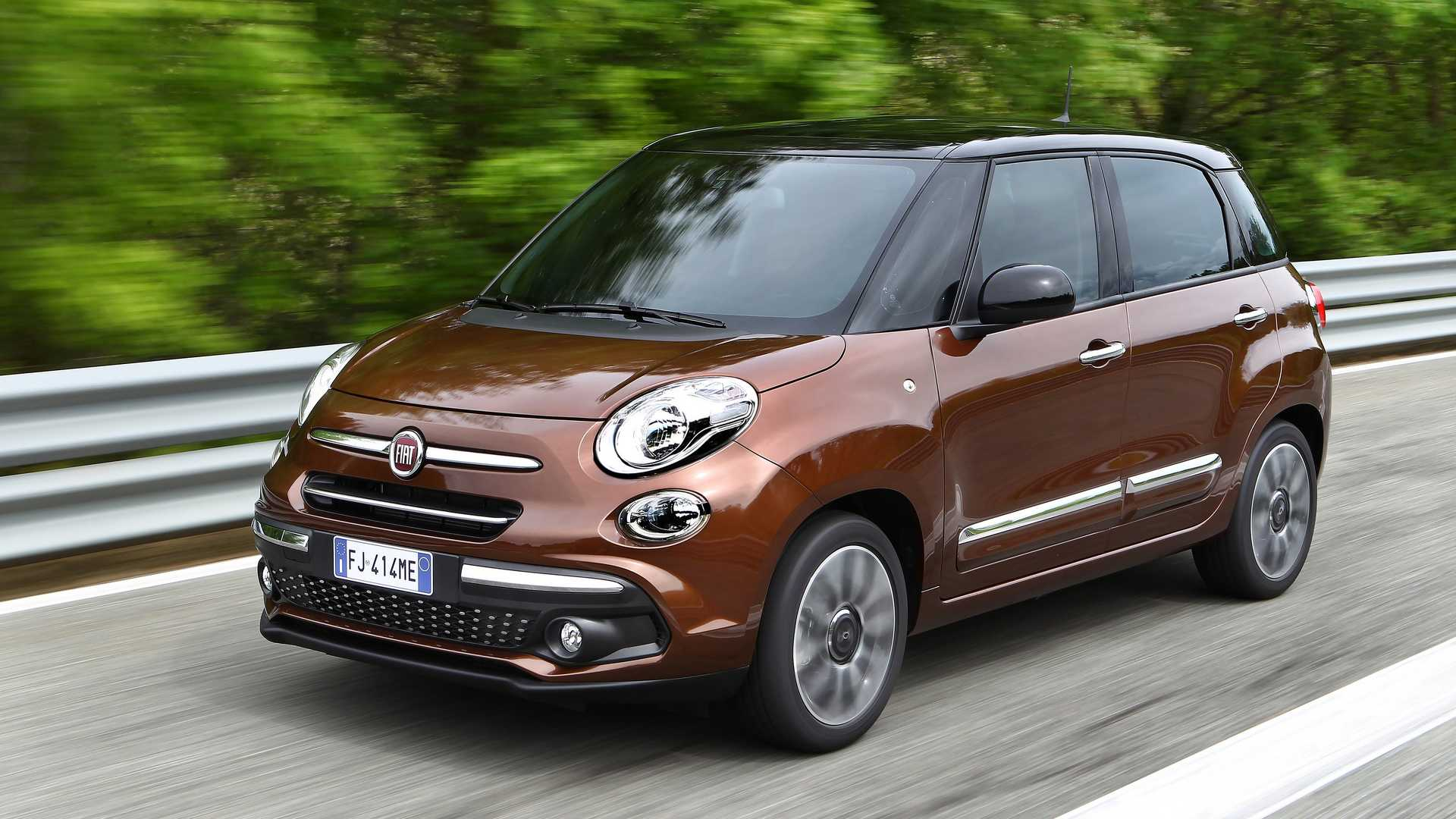 2018_Fiat_500L_facelift_02