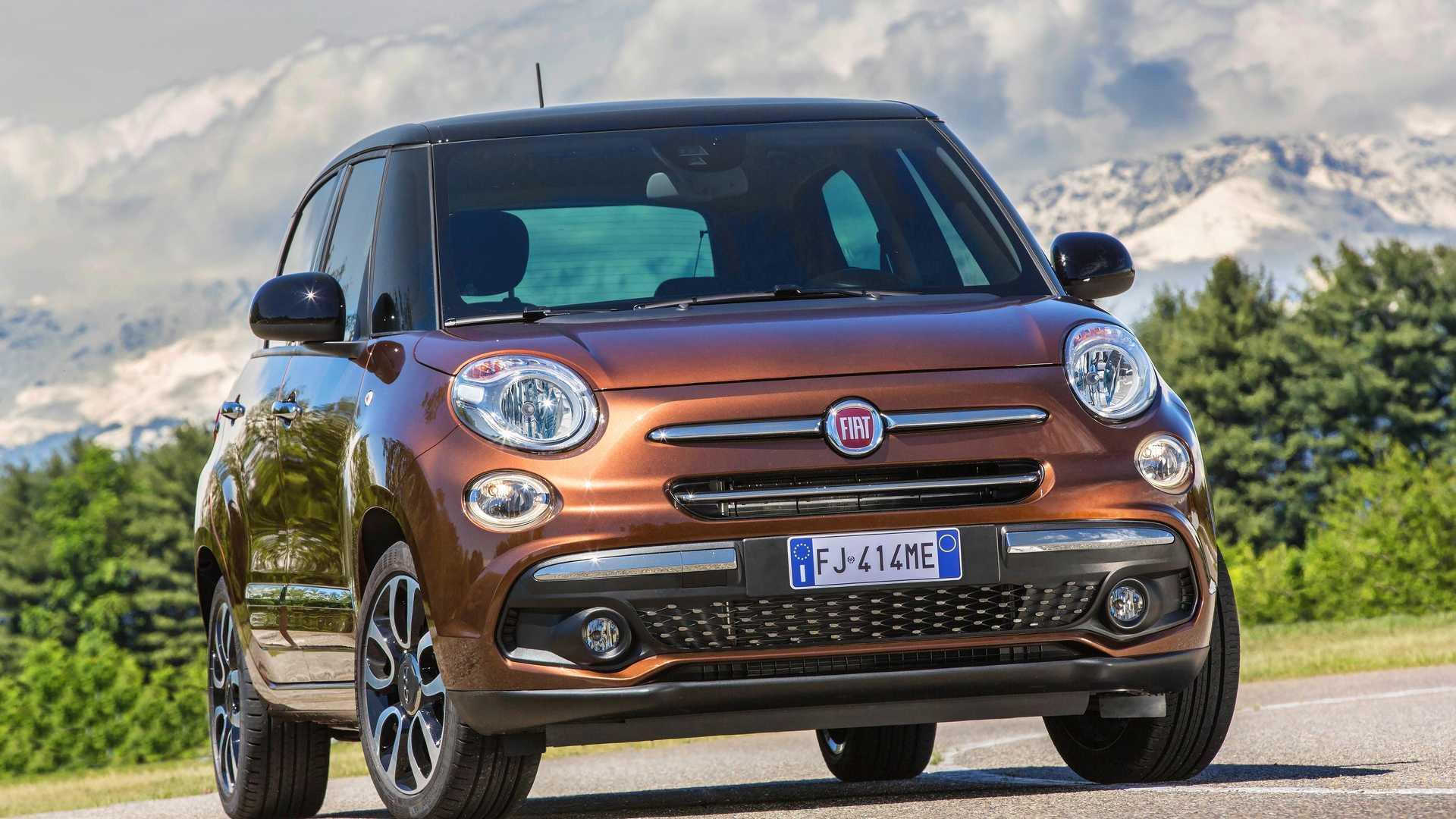 2018_Fiat_500L_facelift_04