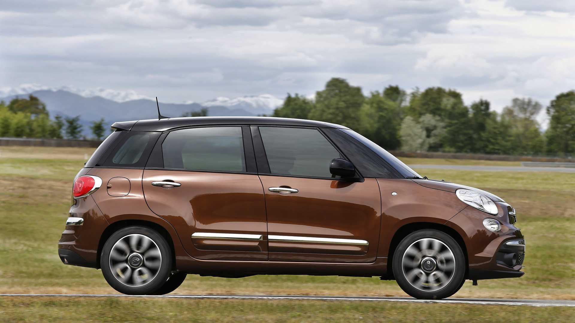 2018_Fiat_500L_facelift_08