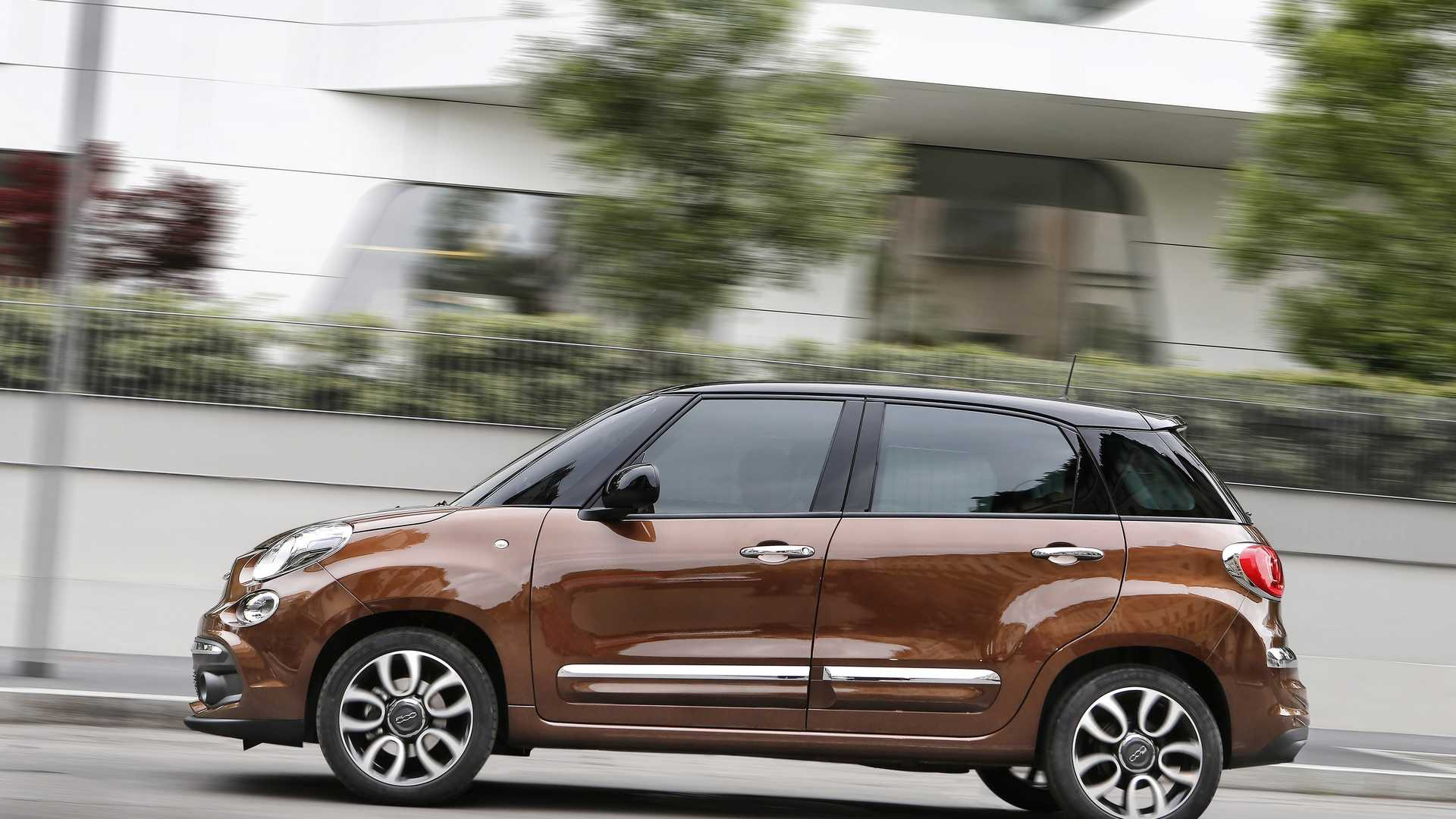 2018_Fiat_500L_facelift_09