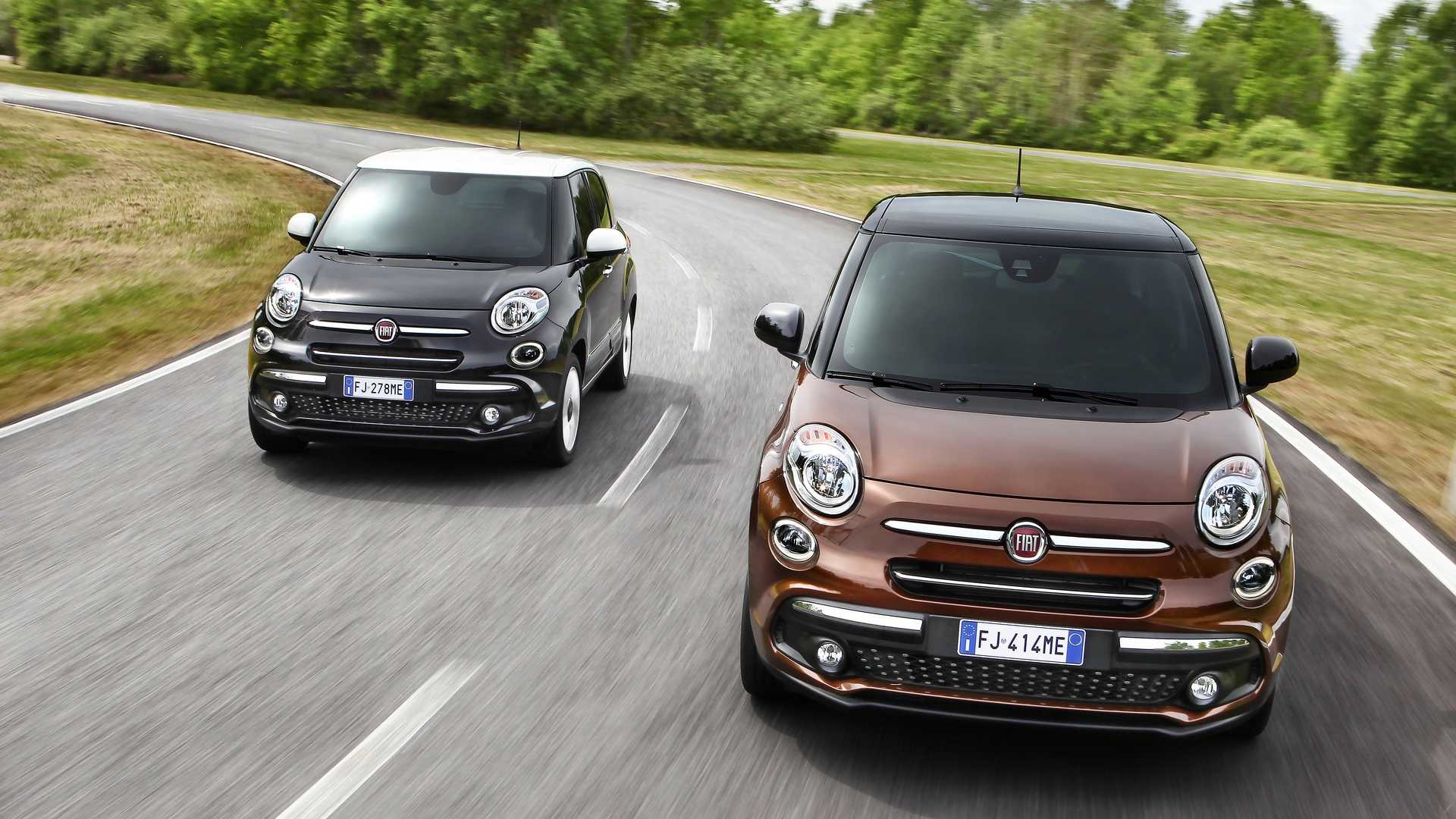 2018_Fiat_500L_wagon_facelift_01