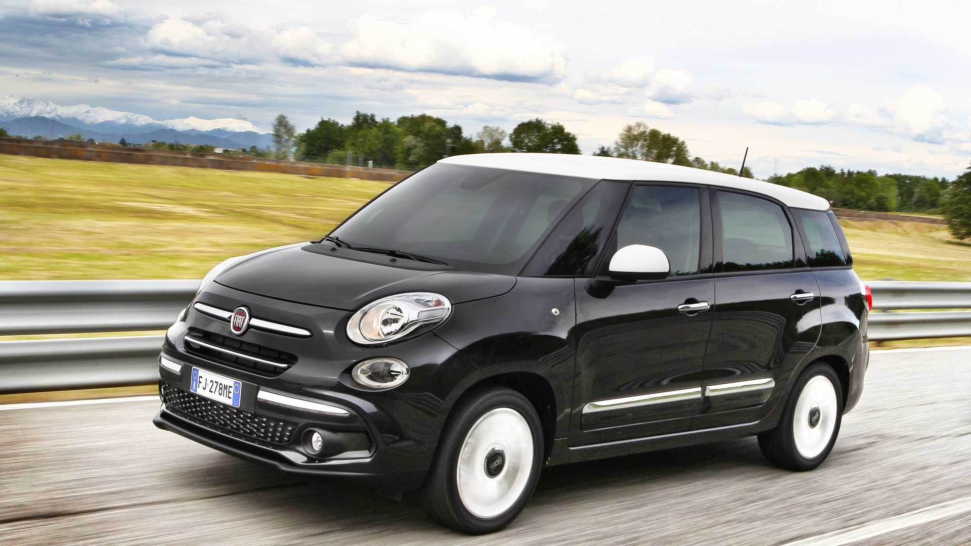 2018_Fiat_500L_wagon_facelift_03