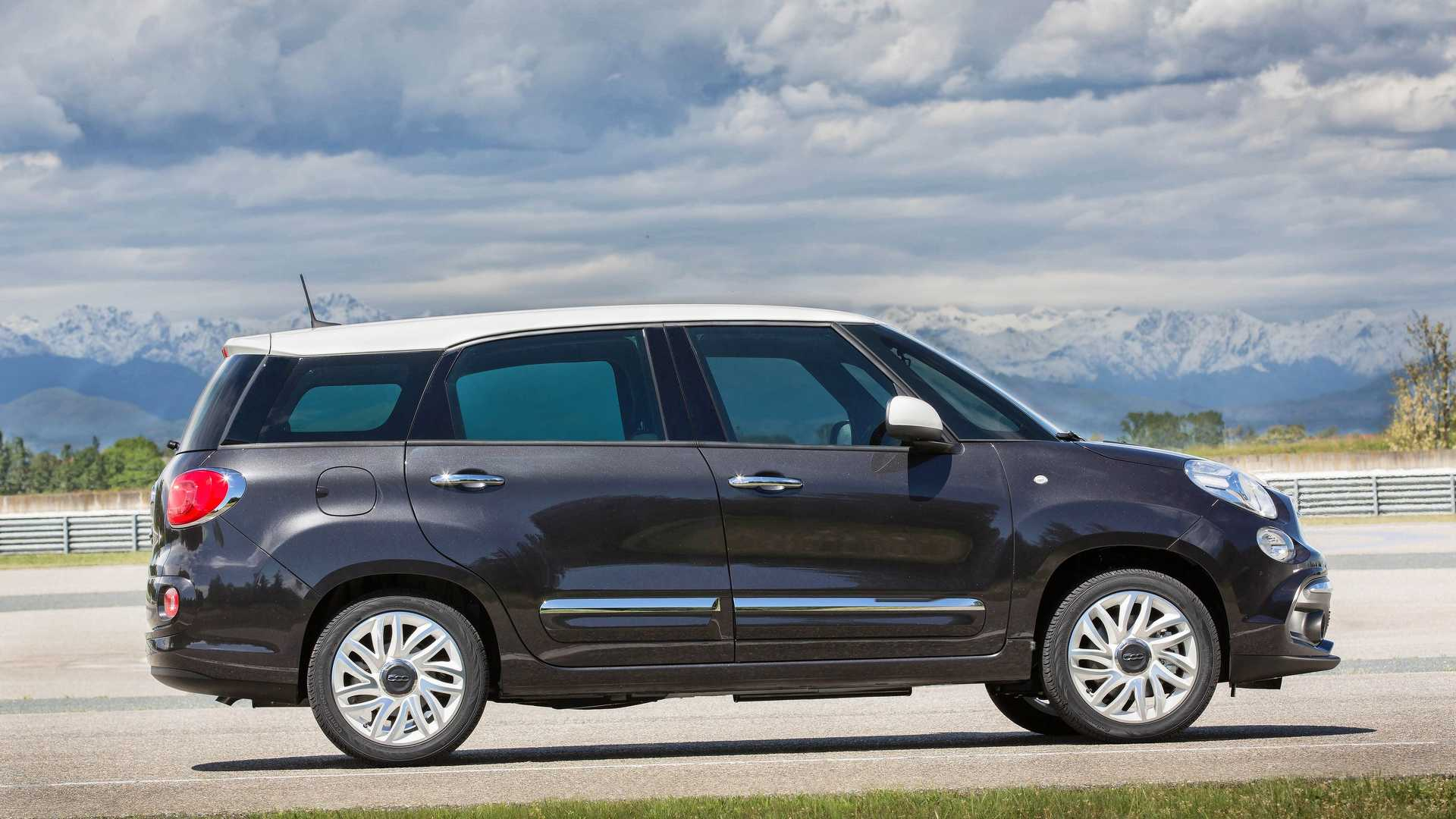 2018_Fiat_500L_wagon_facelift_06