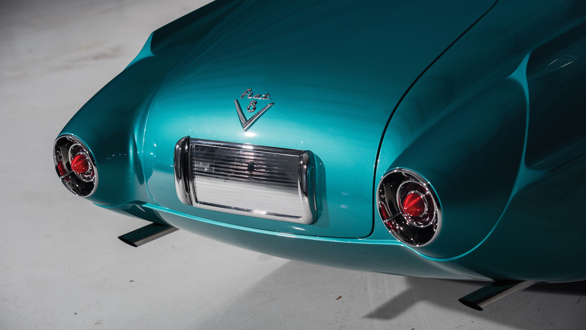 1953-fiat-8v-supersonice-by-ghia-auction (16)