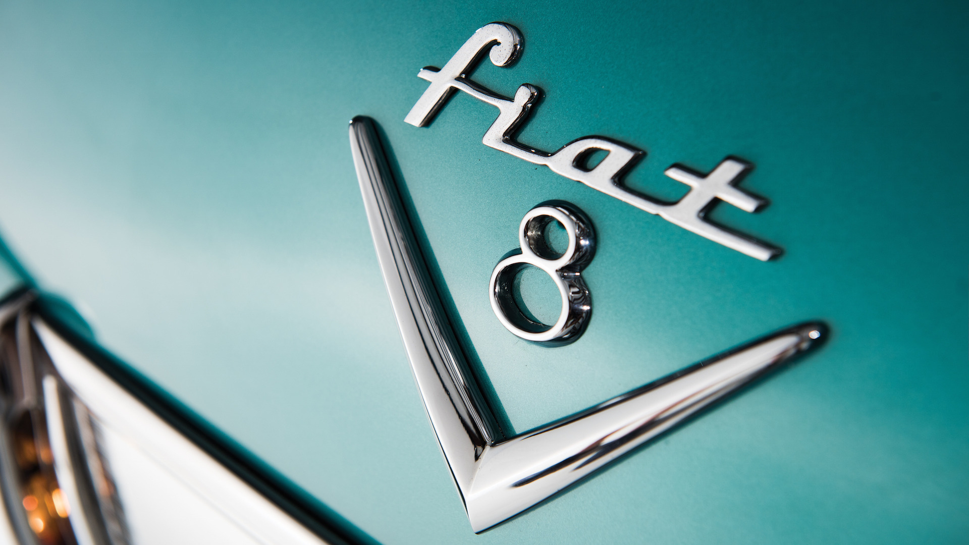 1953-fiat-8v-supersonice-by-ghia-auction (20)