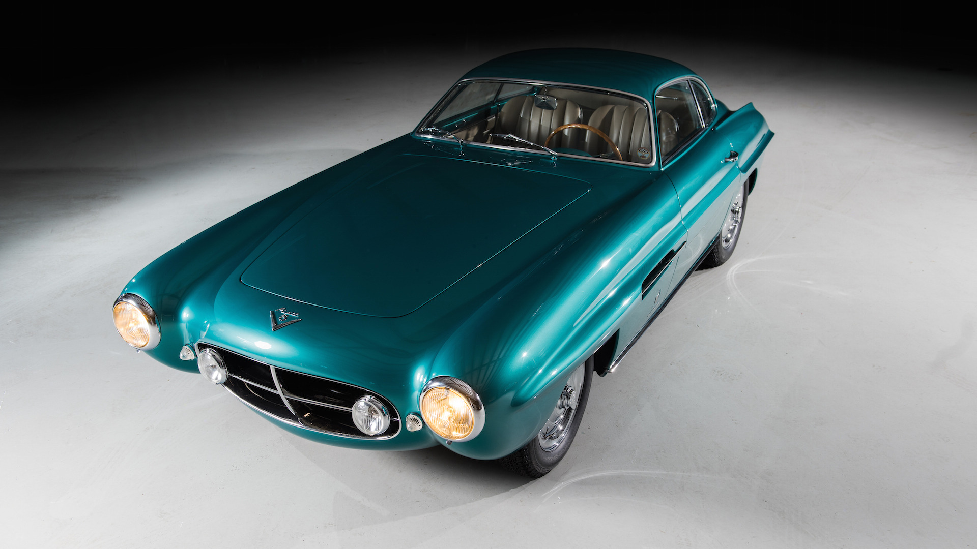 1953-fiat-8v-supersonice-by-ghia-auction (3)