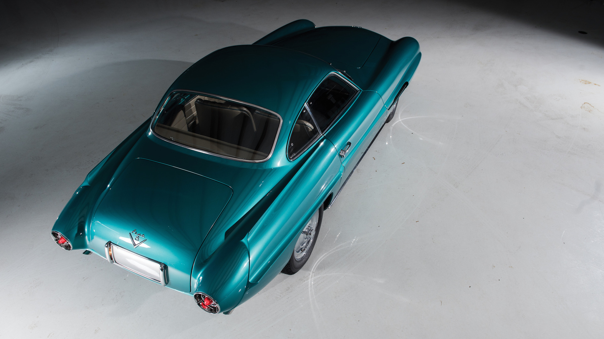 1953-fiat-8v-supersonice-by-ghia-auction (4)