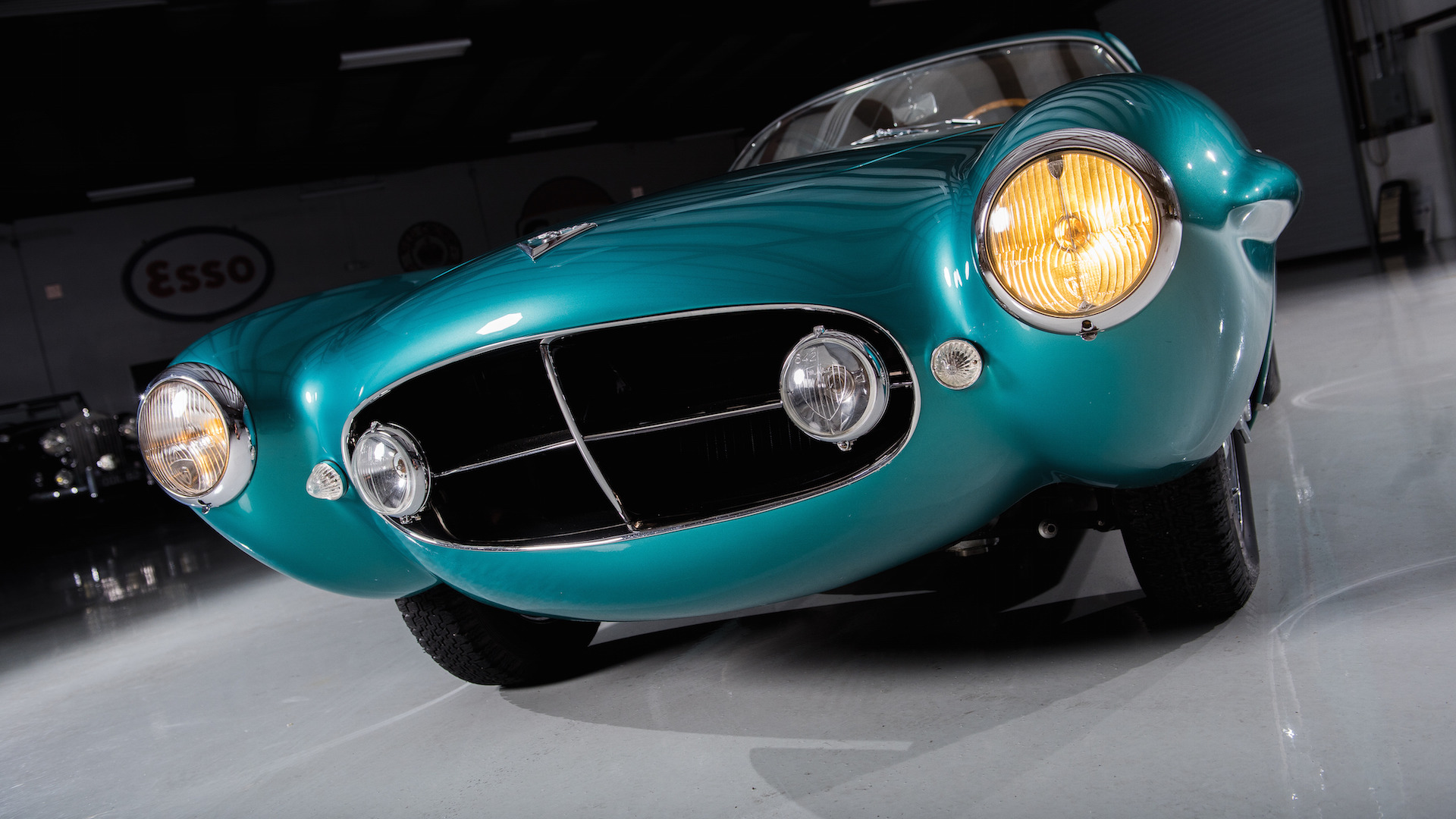 1953-fiat-8v-supersonice-by-ghia-auction (5)