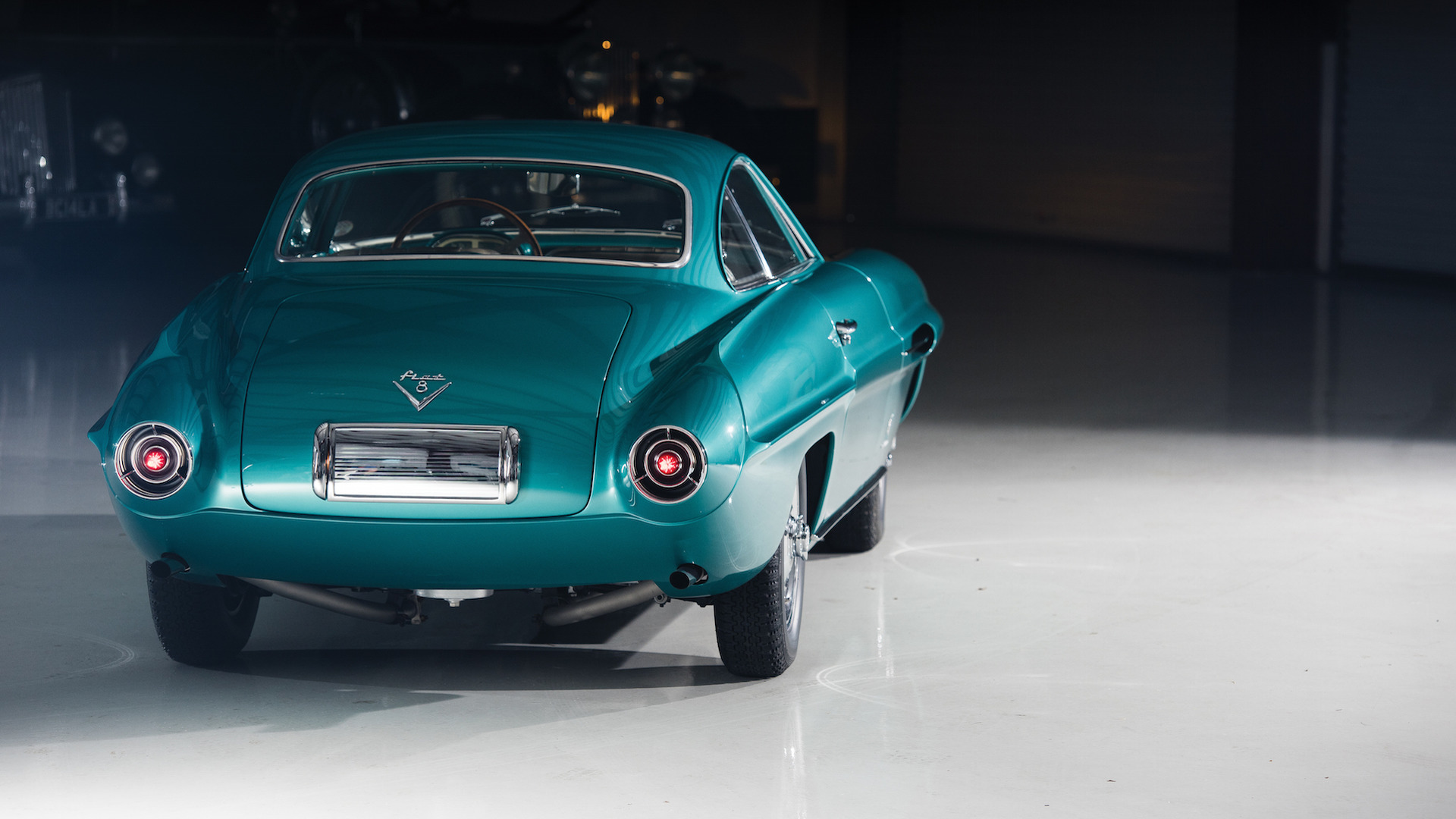 1953-fiat-8v-supersonice-by-ghia-auction (6)