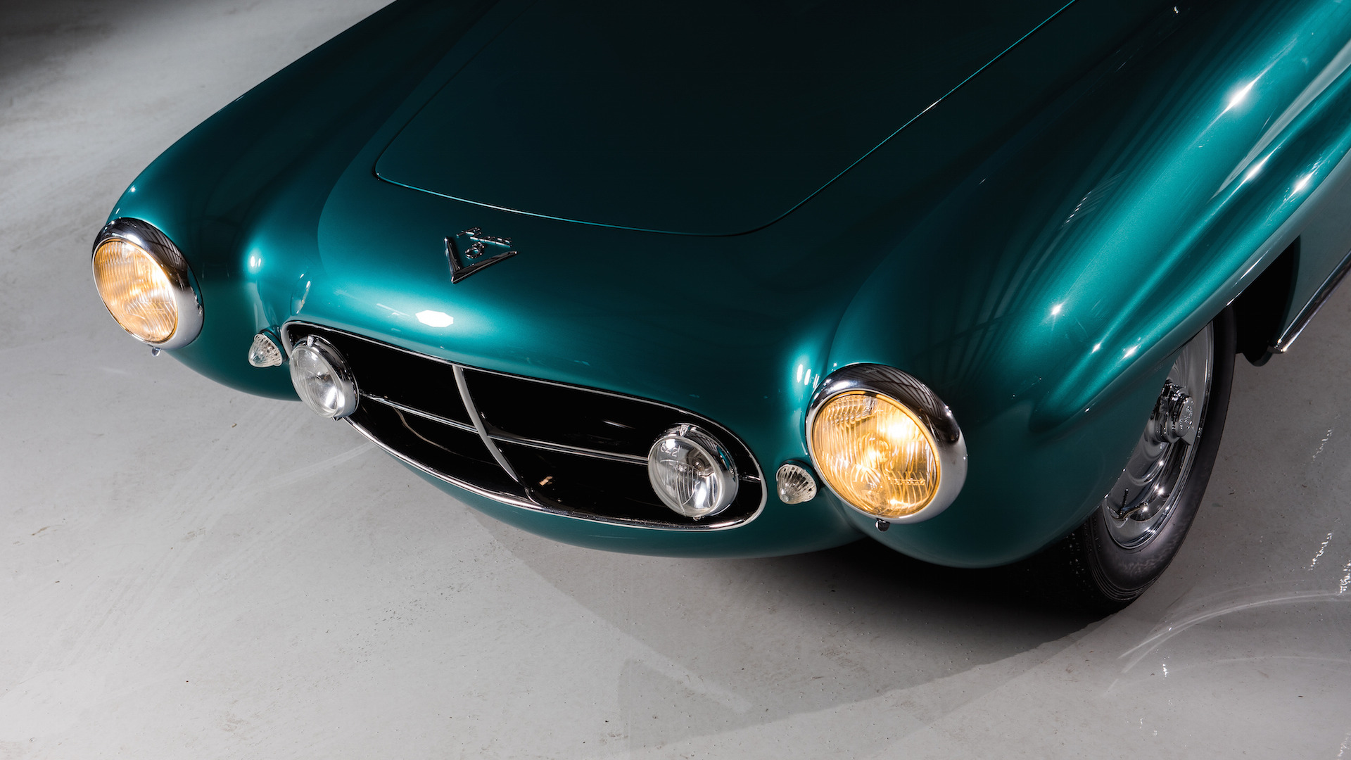 1953-fiat-8v-supersonice-by-ghia-auction (7)