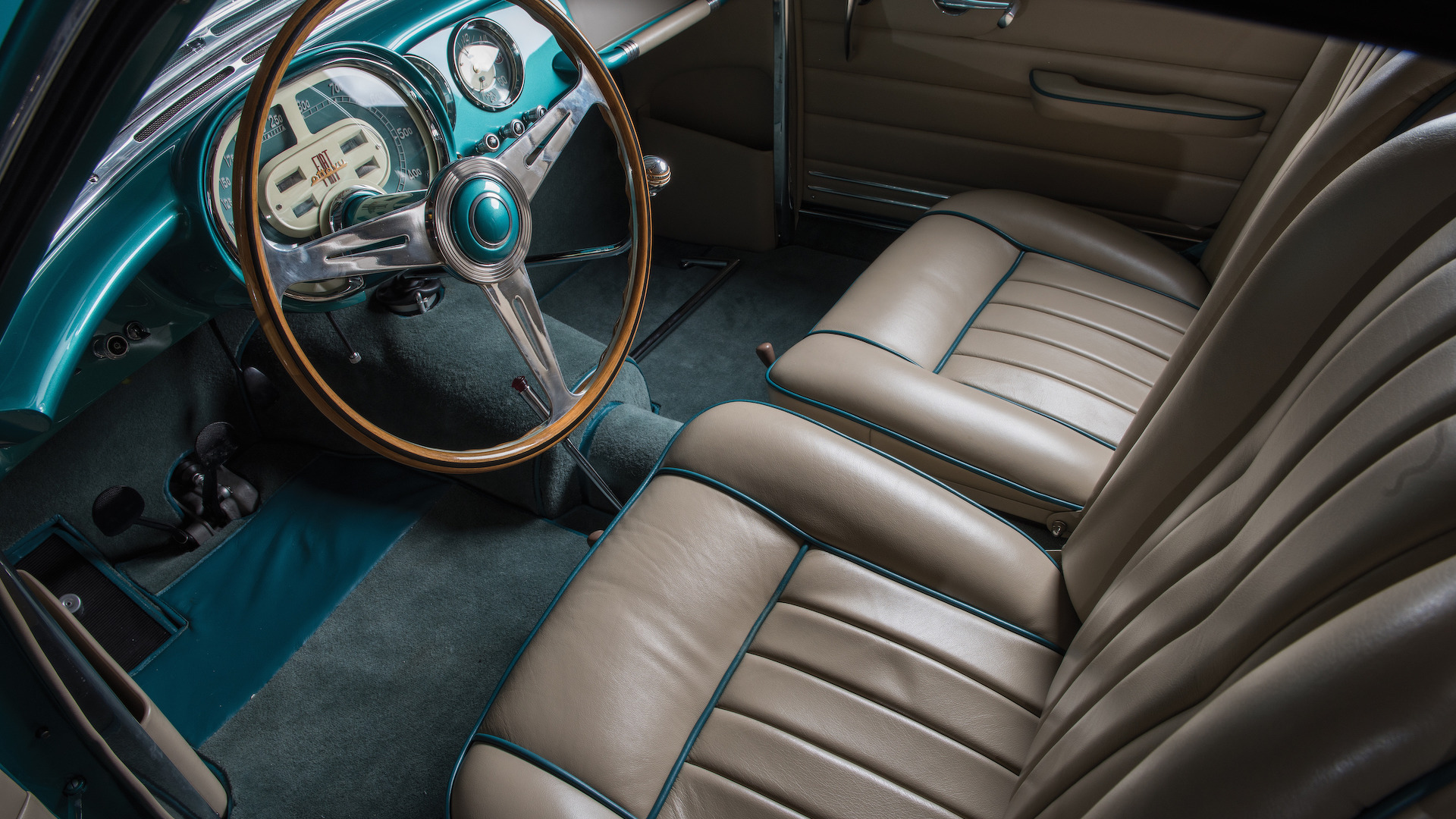 1953-fiat-8v-supersonice-by-ghia-auction (8)