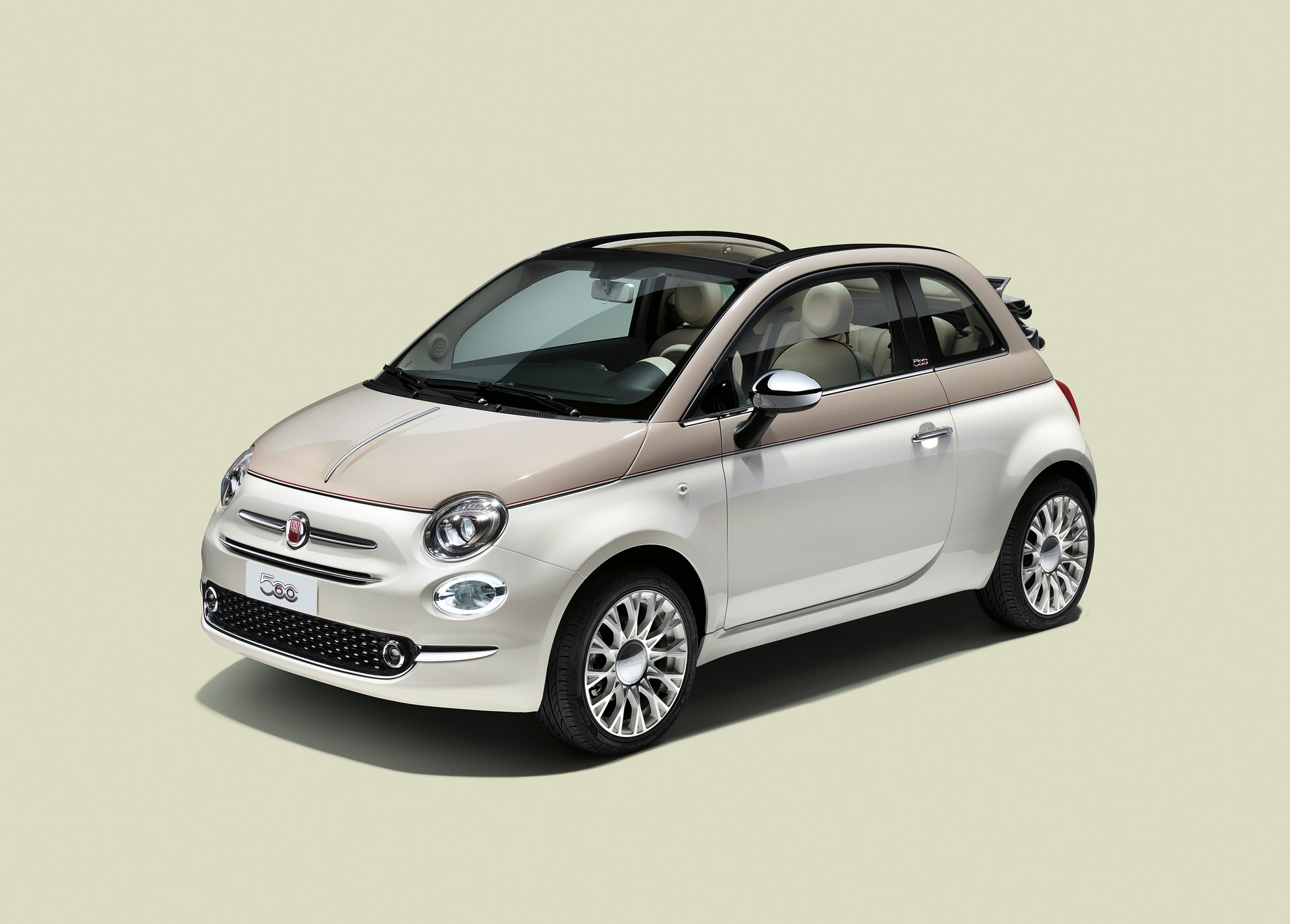 170301_Fiat_500_01