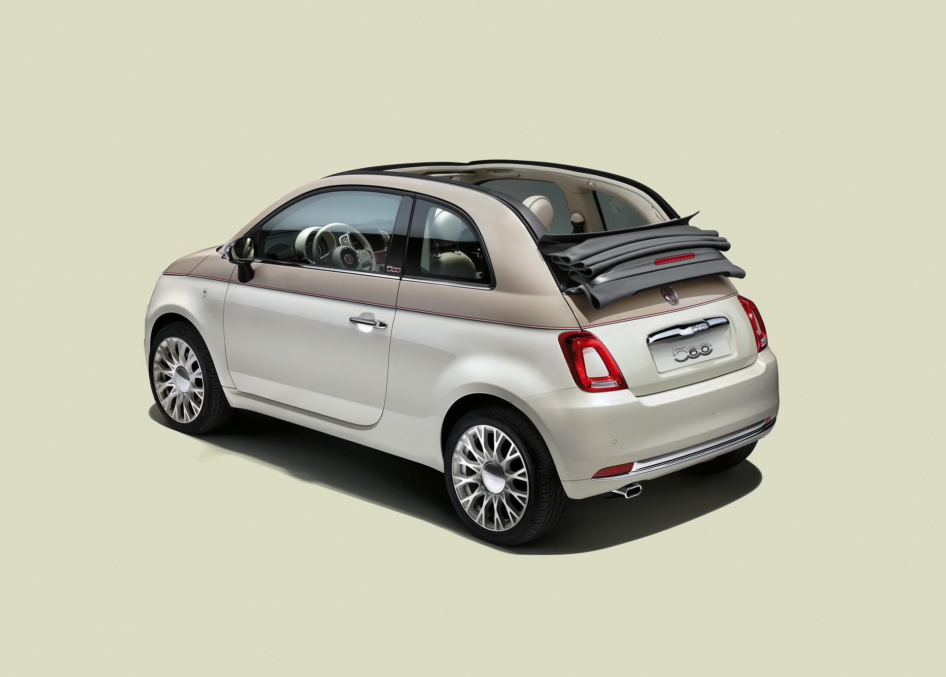 170301_Fiat_500_02