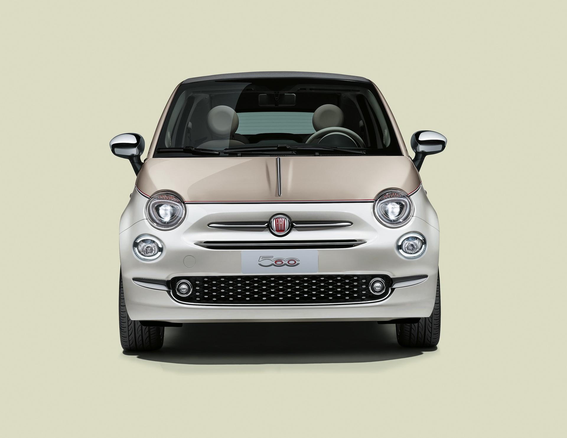 170301_Fiat_500_04