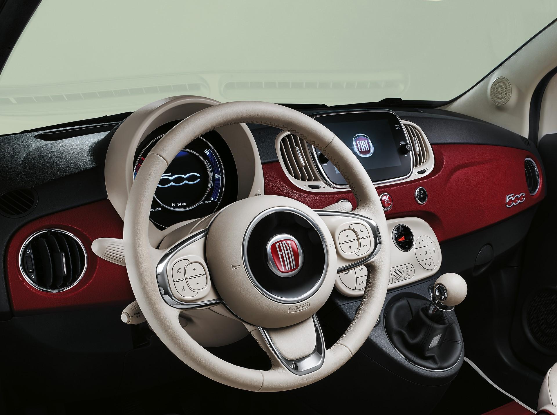 170301_Fiat_500_08