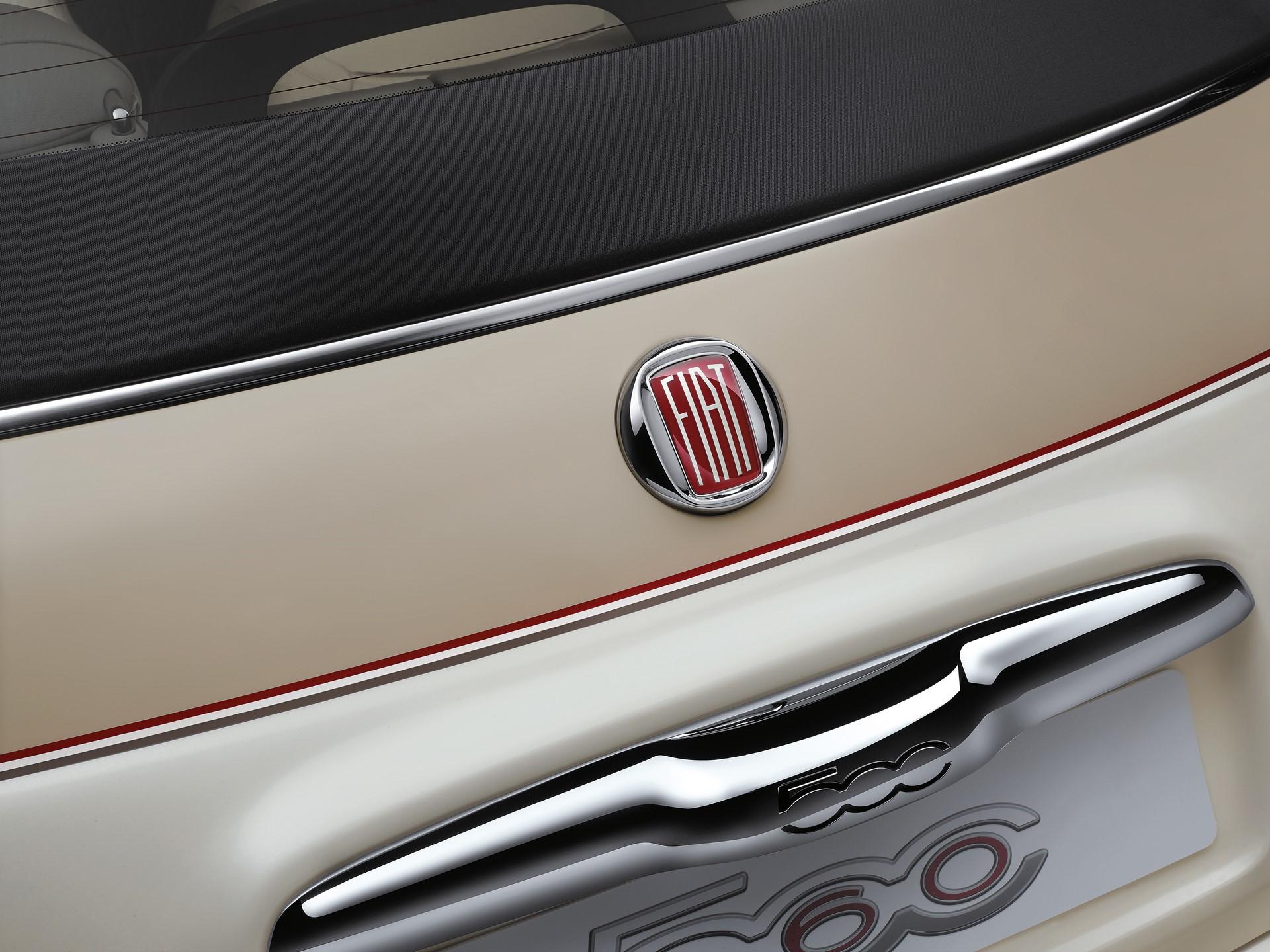 170301_Fiat_500_11
