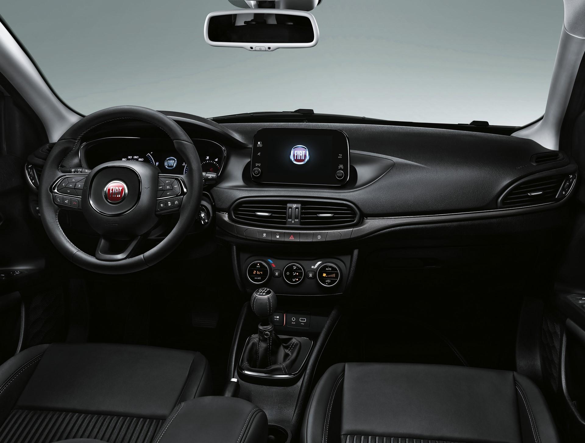 170301_Fiat_Tipo_01