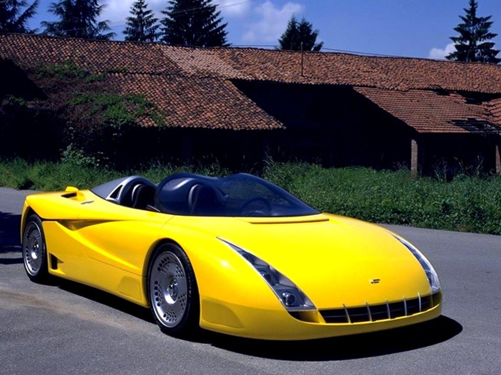 Fioravanti-F100r-05