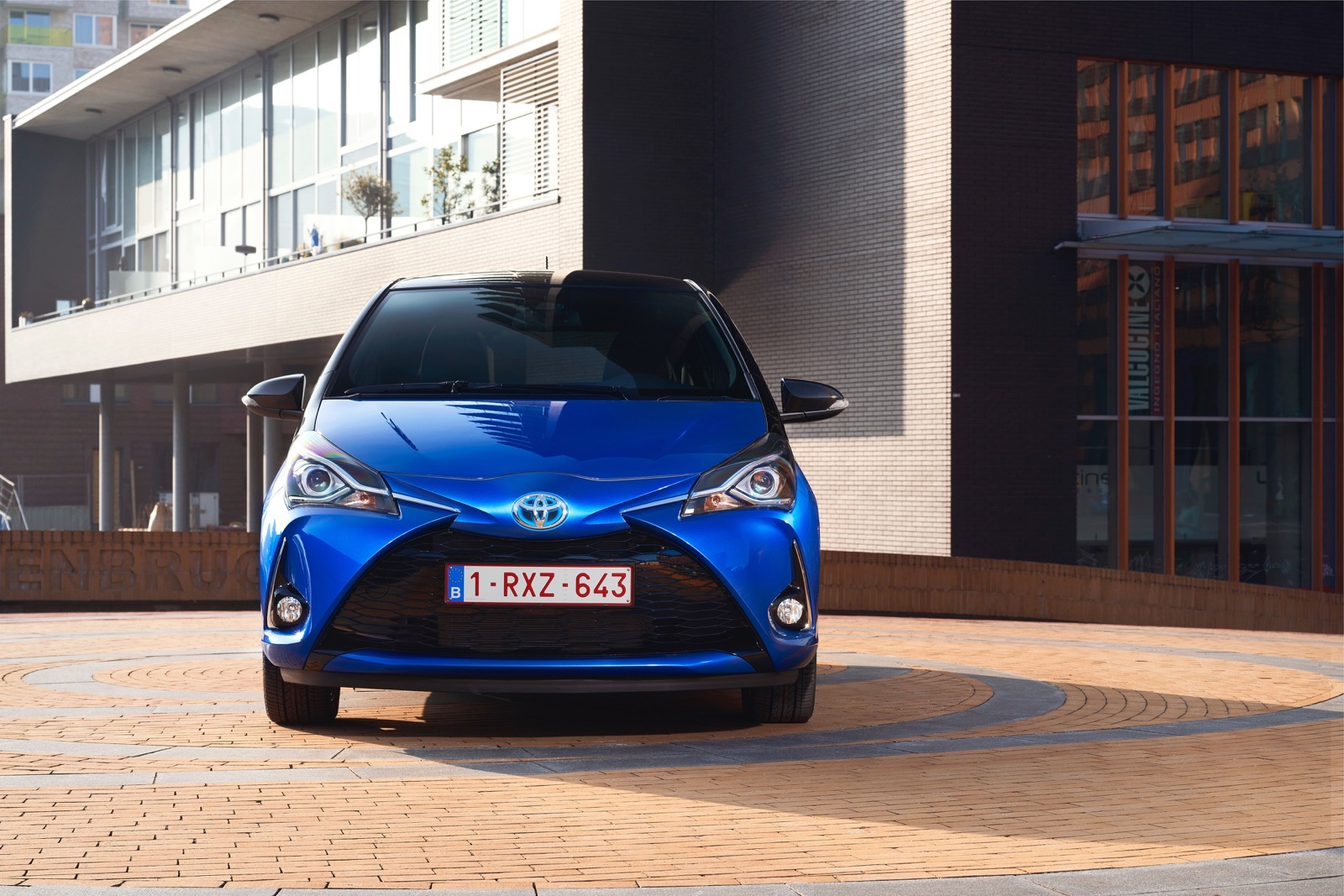 First_Drive_2017_Toyota_Yaris_100