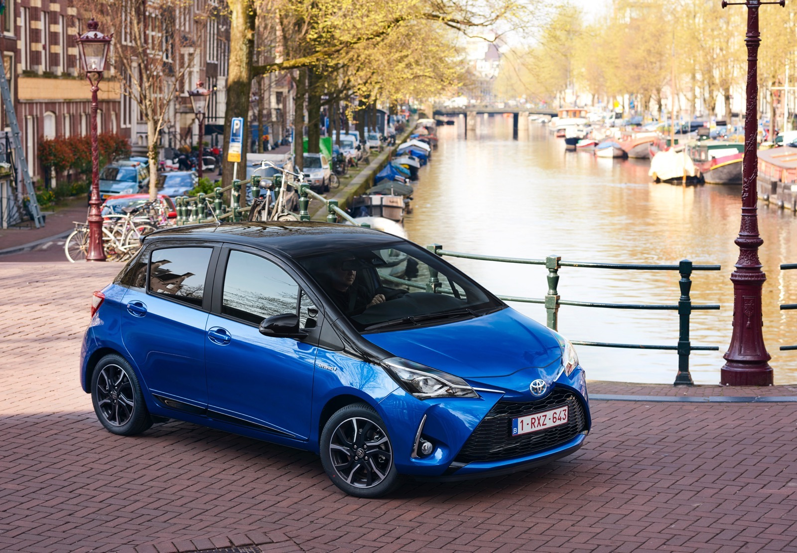 First_Drive_2017_Toyota_Yaris_107
