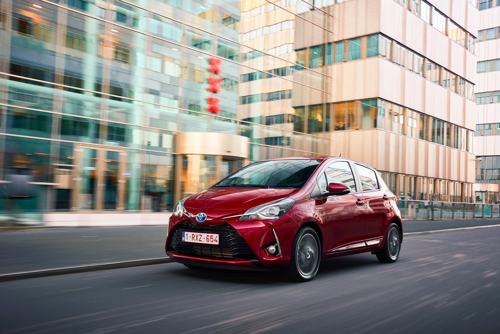 First_Drive_2017_Toyota_Yaris_109