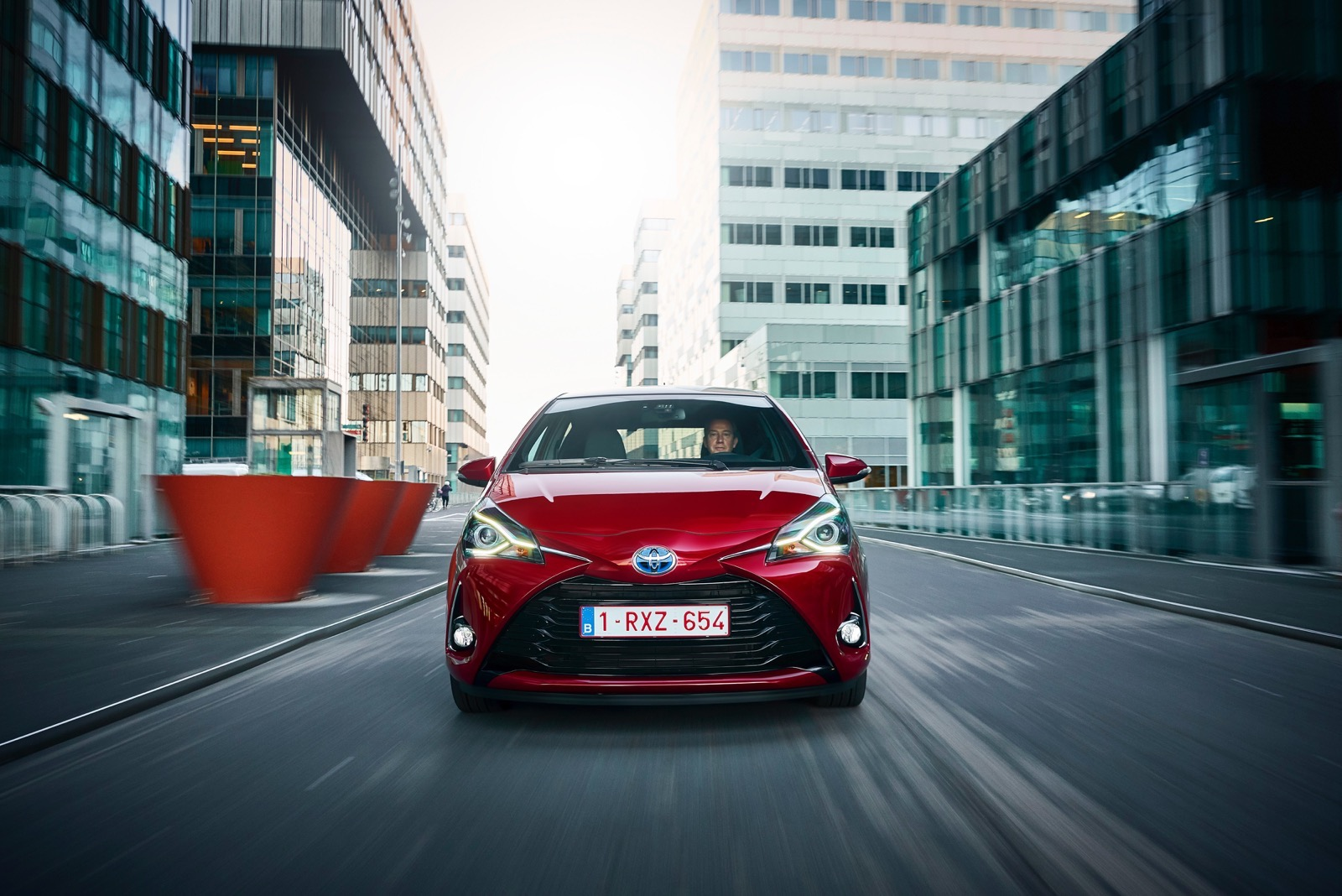 First_Drive_2017_Toyota_Yaris_111