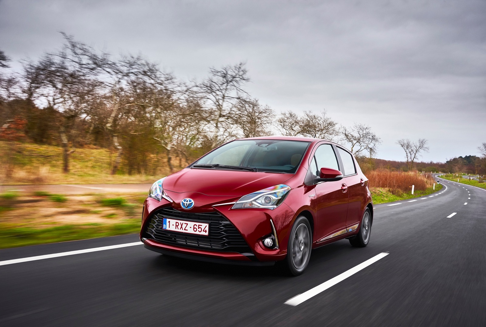 First_Drive_2017_Toyota_Yaris_113