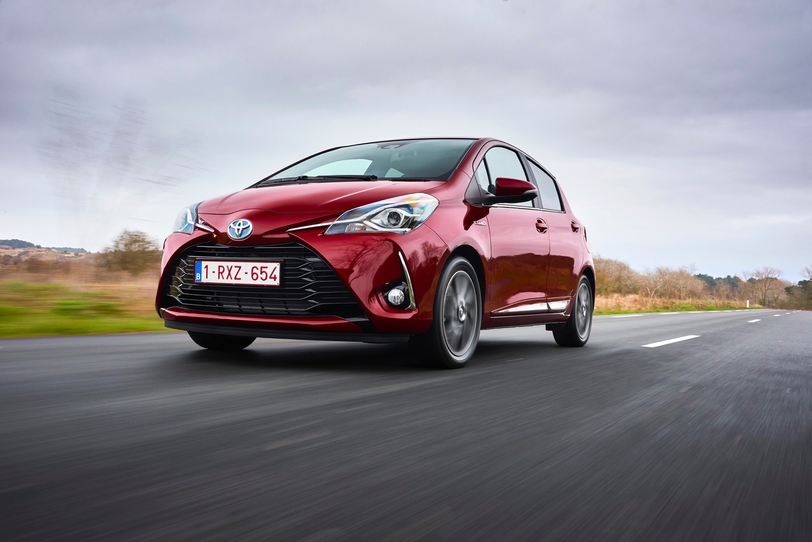 First_Drive_2017_Toyota_Yaris_114