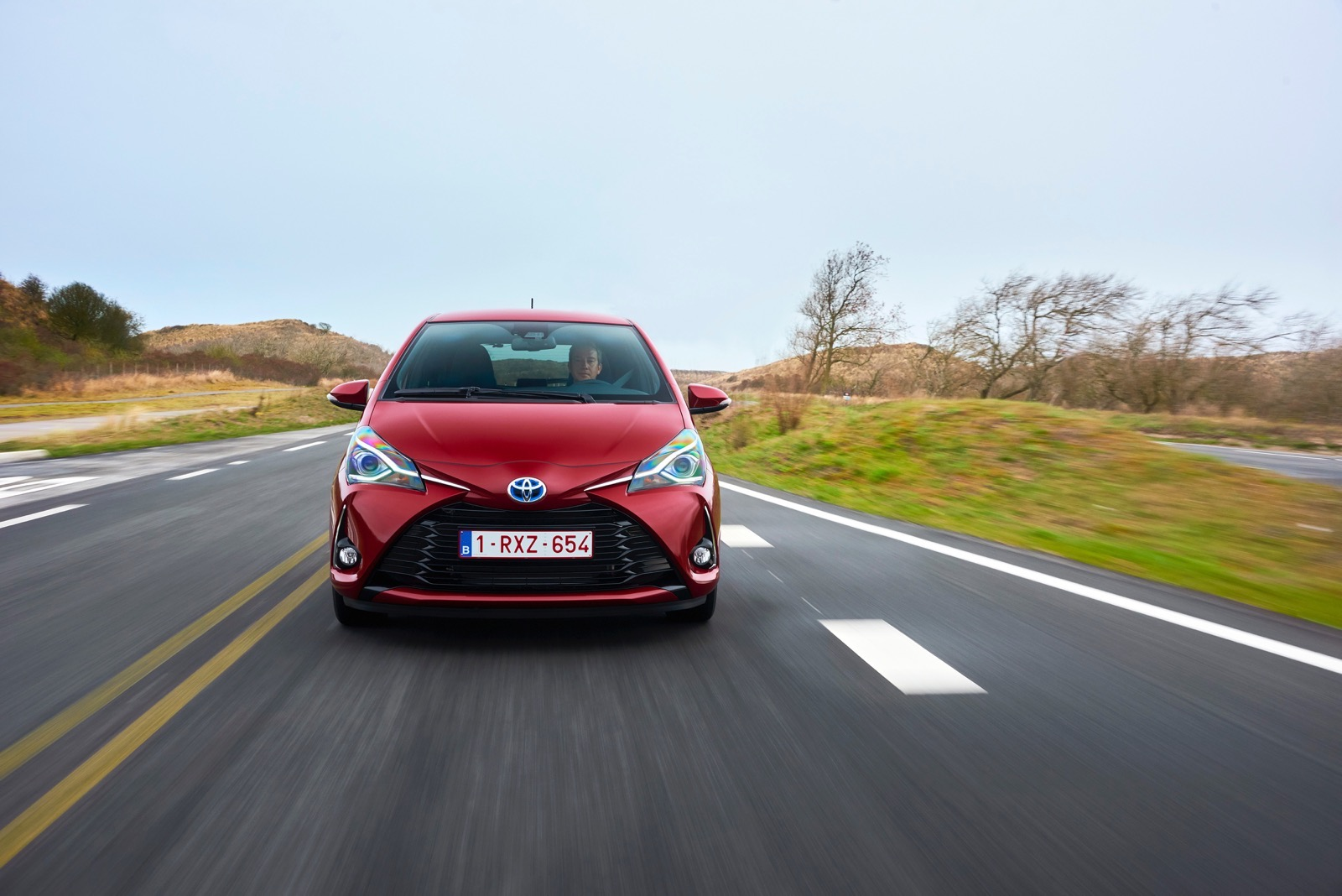 First_Drive_2017_Toyota_Yaris_116