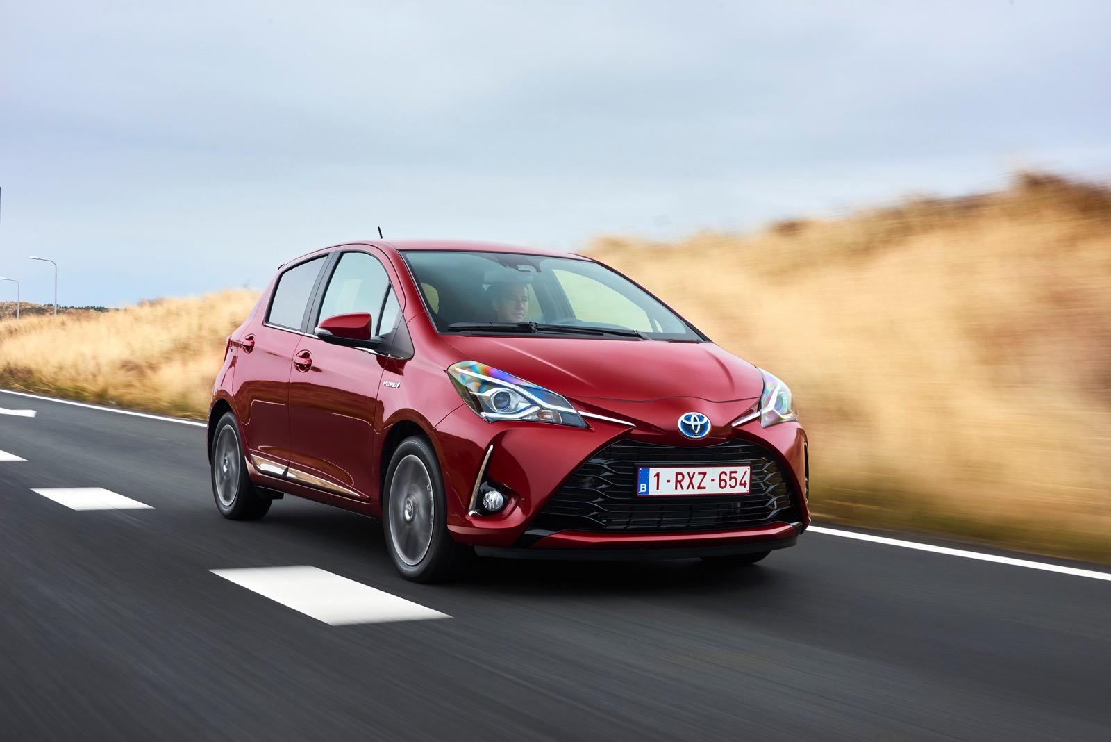 First_Drive_2017_Toyota_Yaris_117