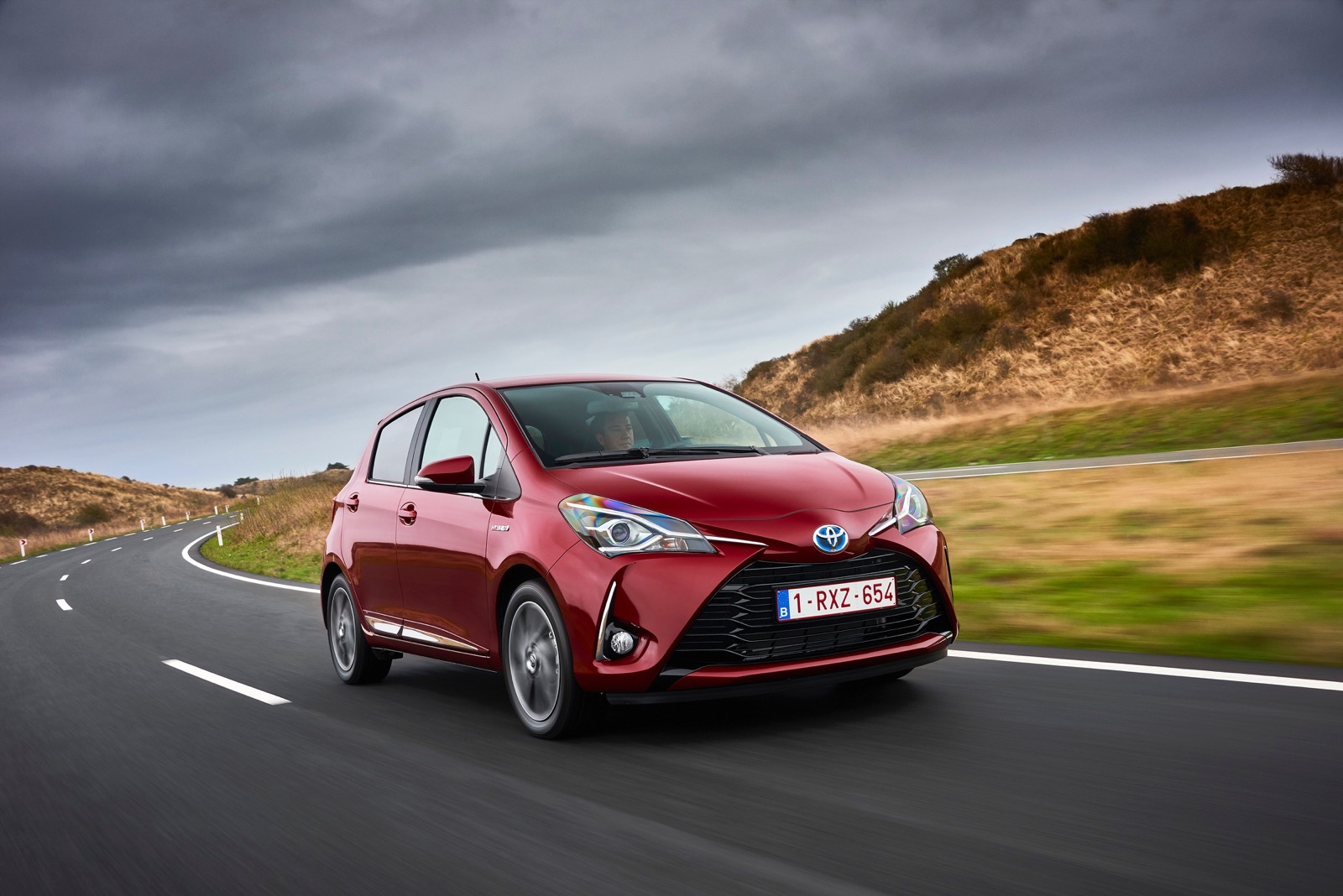 First_Drive_2017_Toyota_Yaris_118