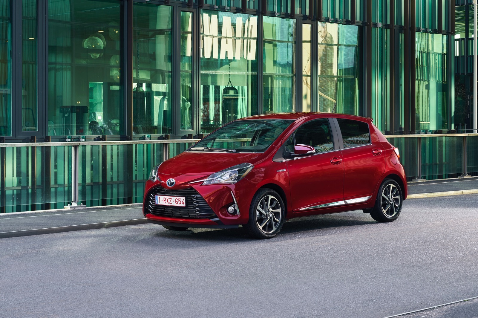 First_Drive_2017_Toyota_Yaris_121