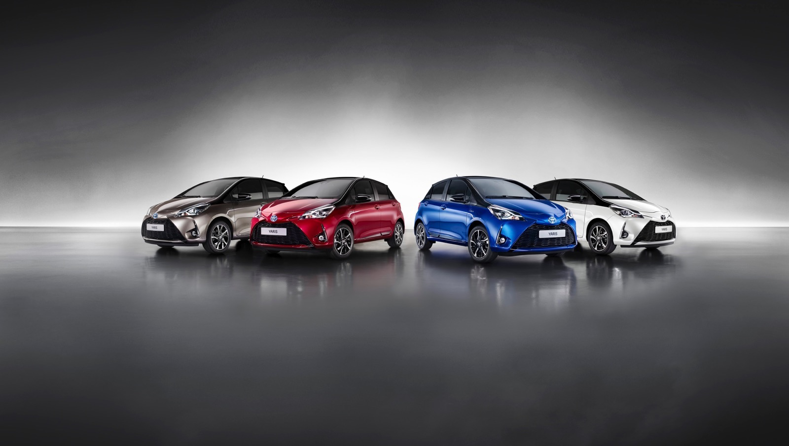 First_Drive_2017_Toyota_Yaris_126