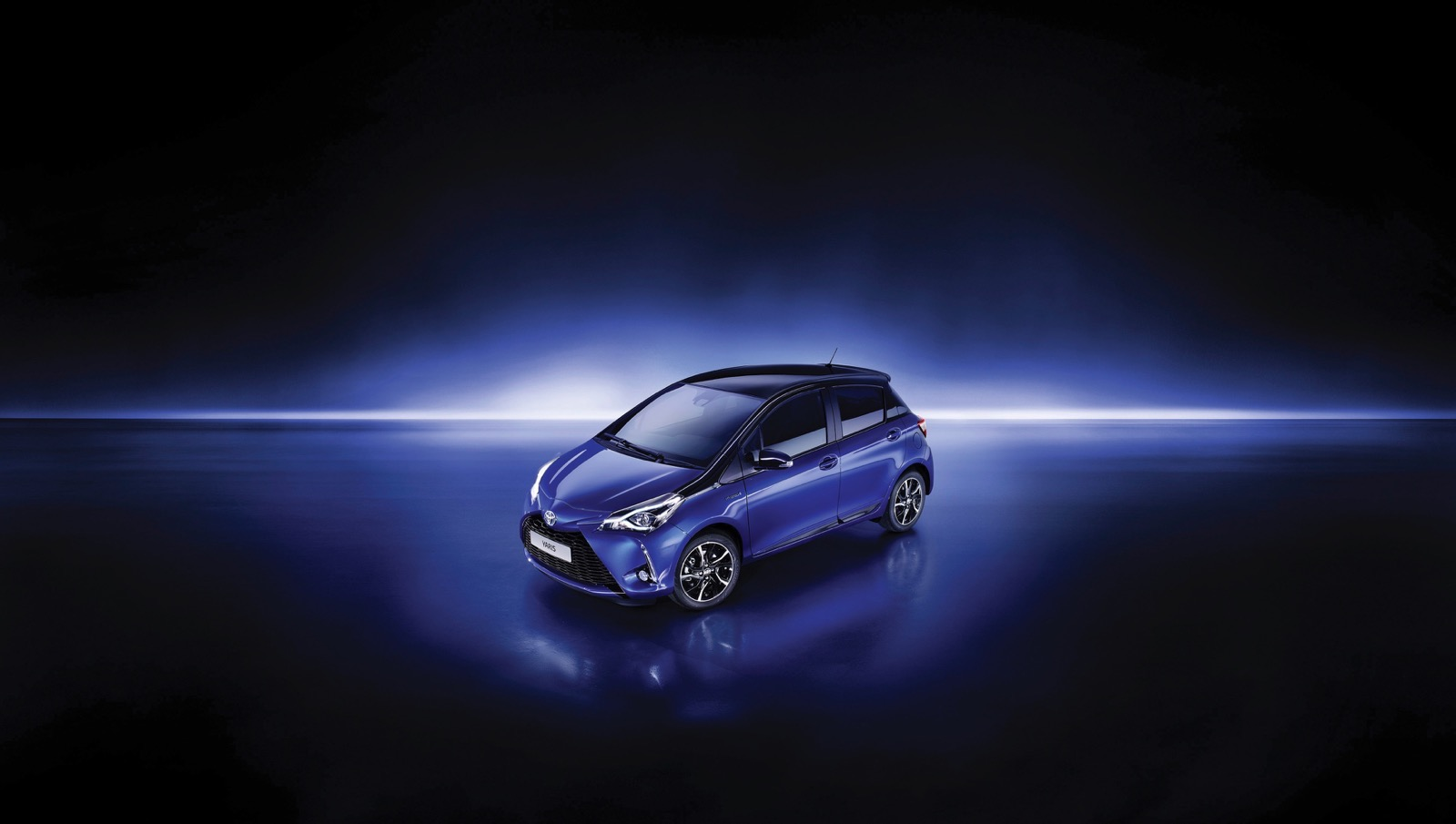 First_Drive_2017_Toyota_Yaris_127
