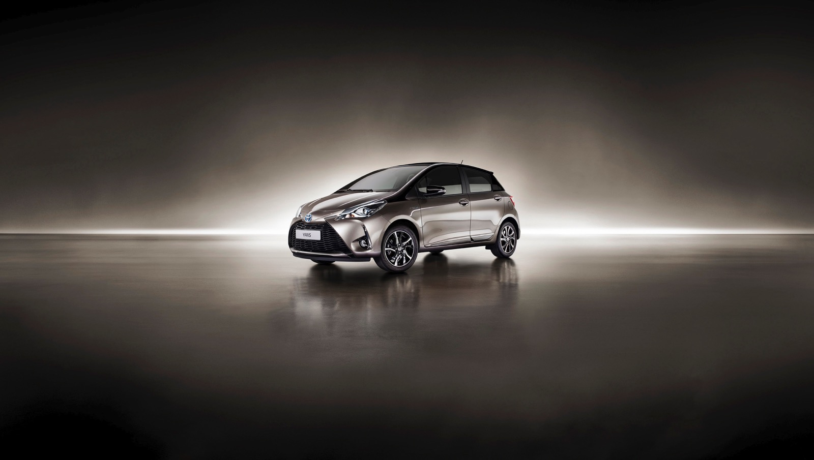 First_Drive_2017_Toyota_Yaris_135
