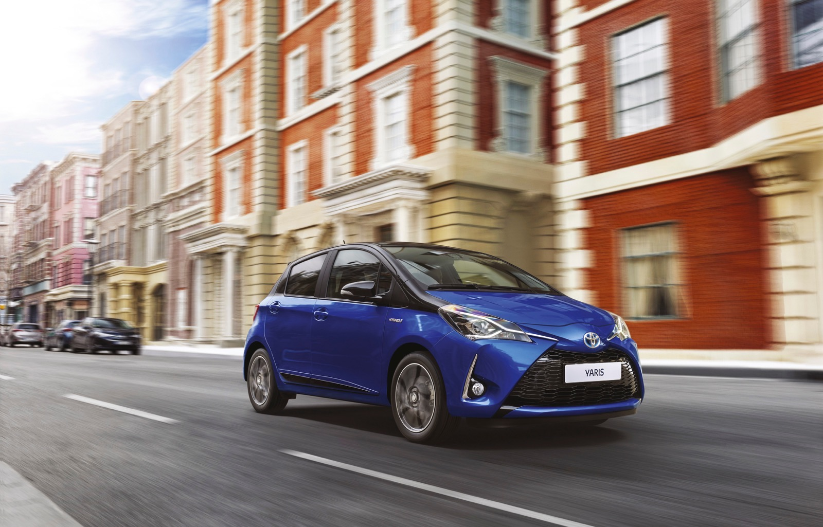 First_Drive_2017_Toyota_Yaris_147