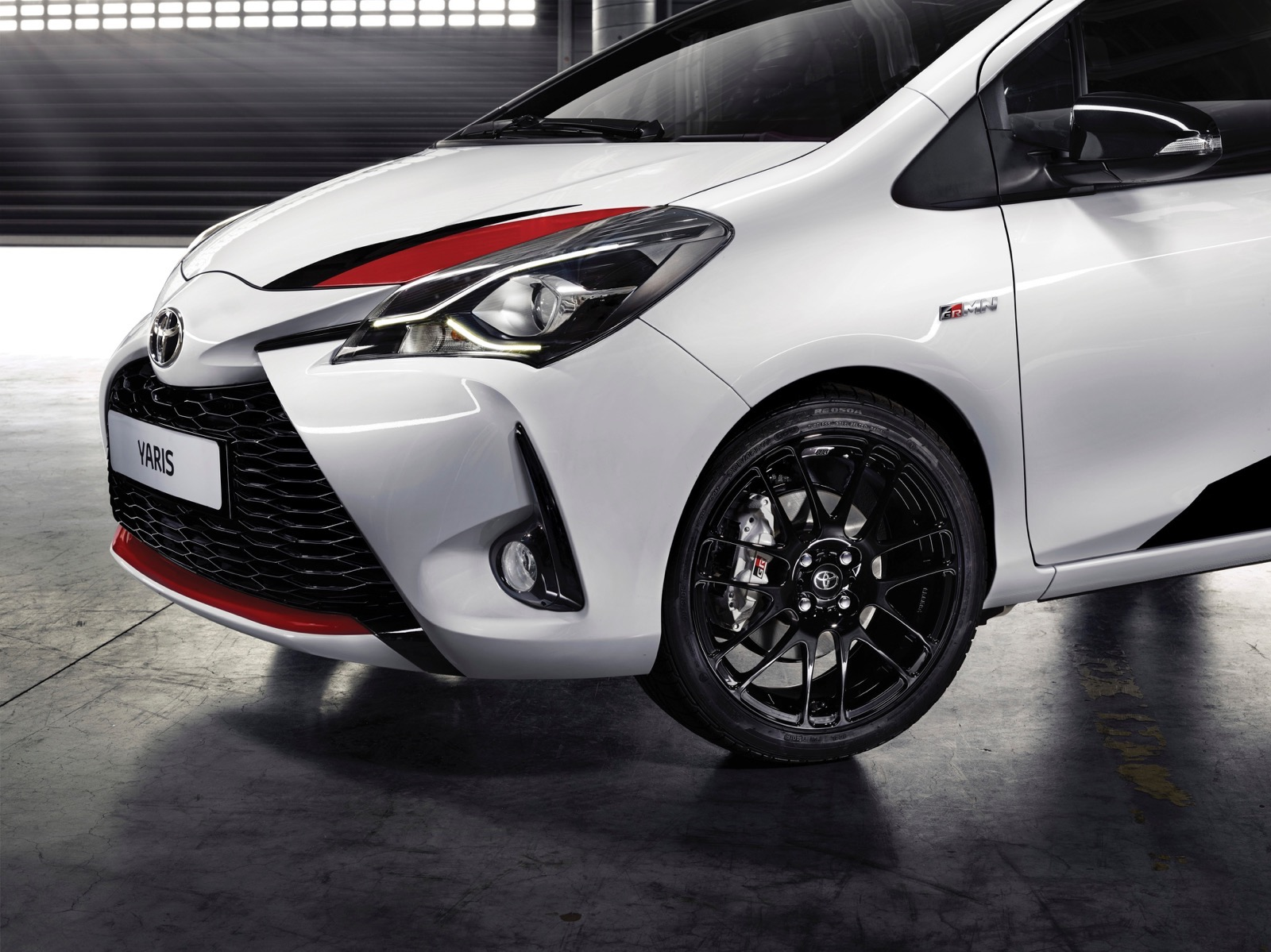 First_Drive_2017_Toyota_Yaris_149