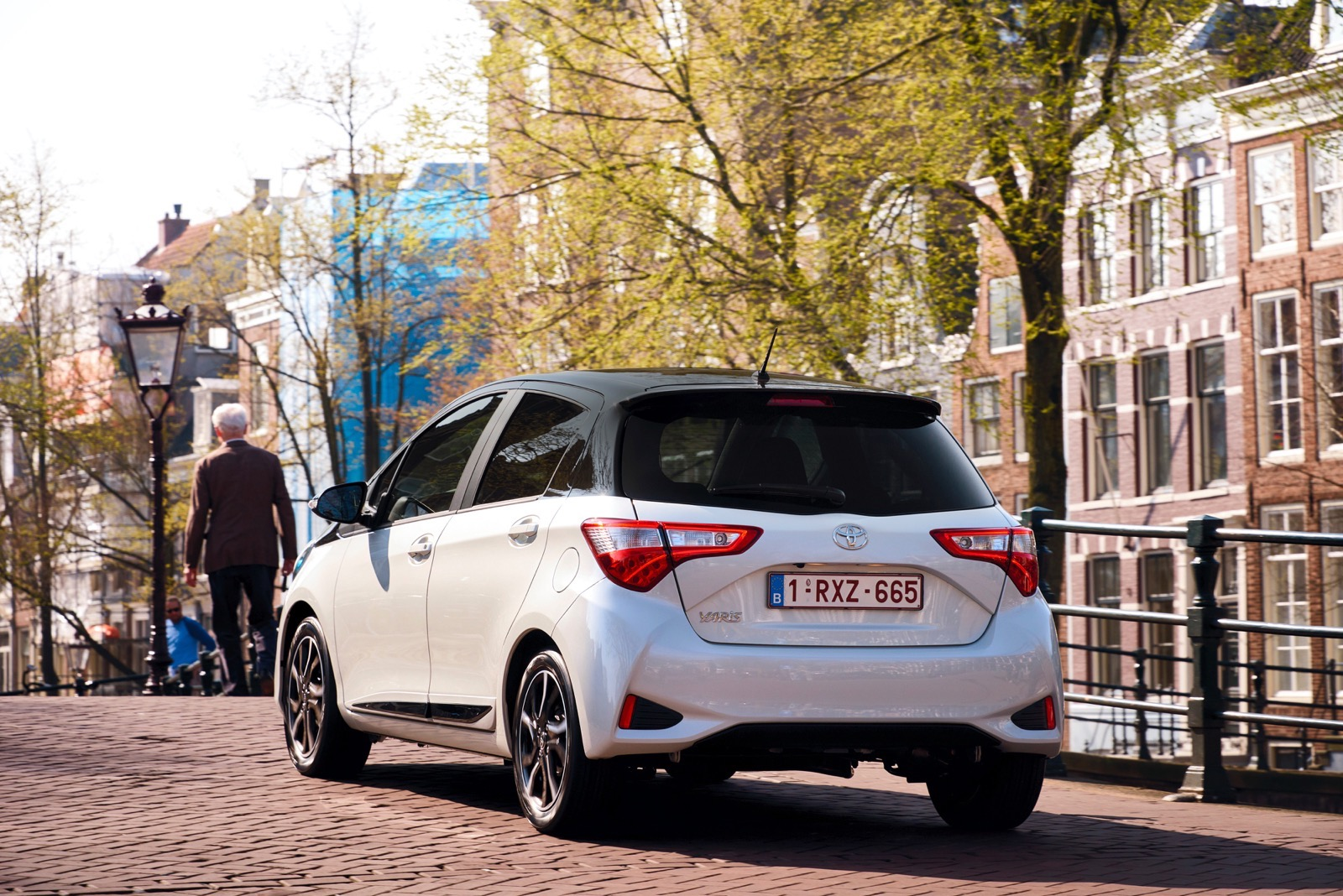 First_Drive_2017_Toyota_Yaris_18