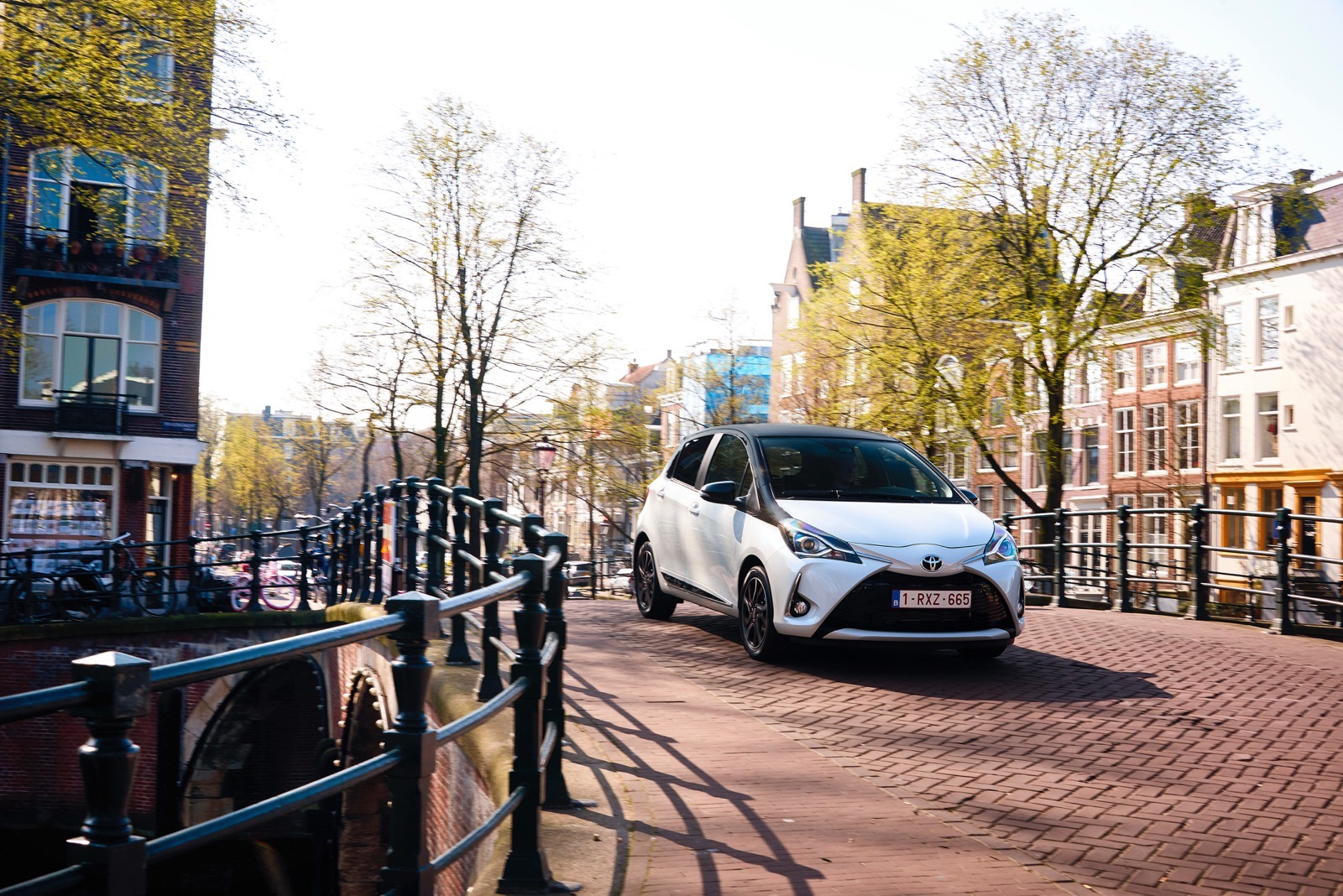 First_Drive_2017_Toyota_Yaris_19