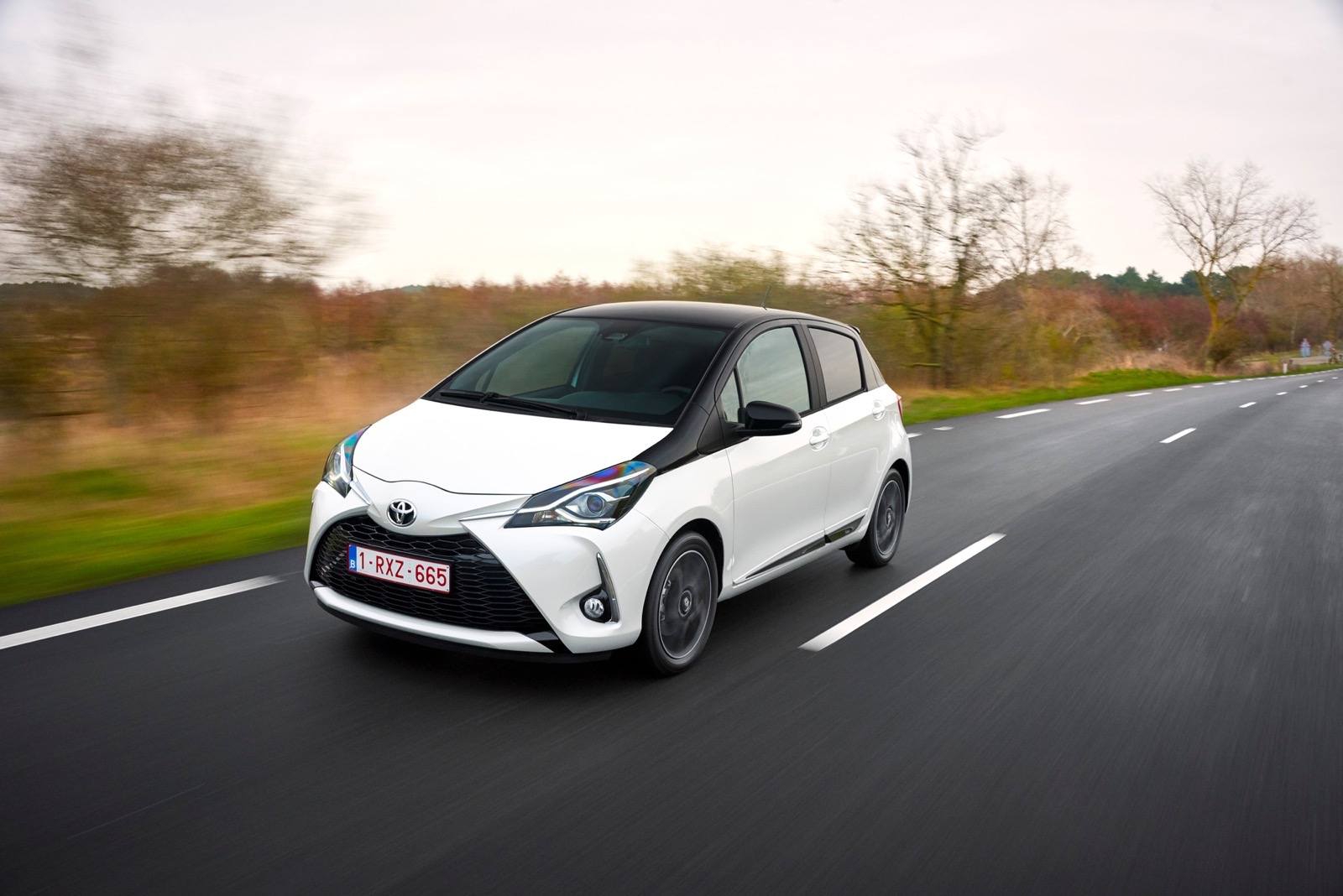 First_Drive_2017_Toyota_Yaris_21