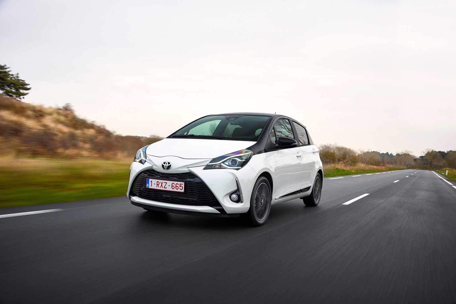 First_Drive_2017_Toyota_Yaris_22