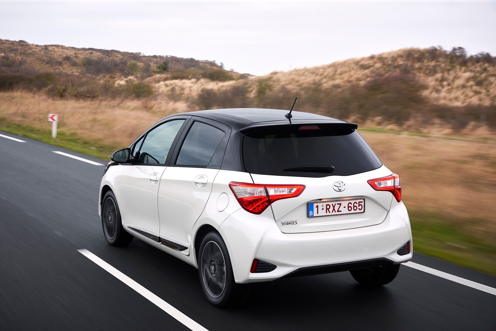First_Drive_2017_Toyota_Yaris_26