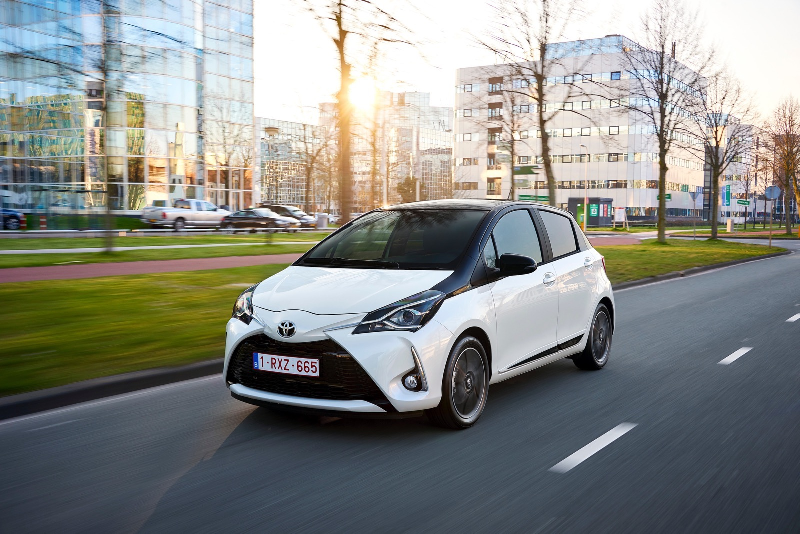 First_Drive_2017_Toyota_Yaris_31
