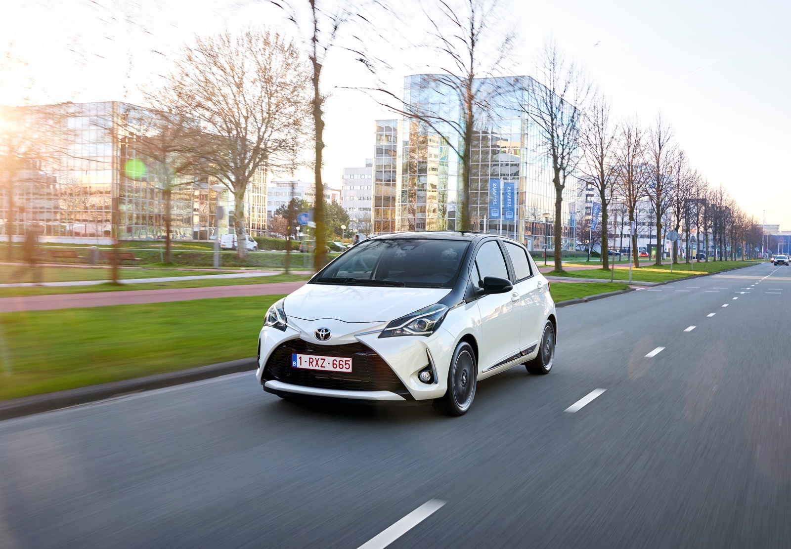 First_Drive_2017_Toyota_Yaris_32