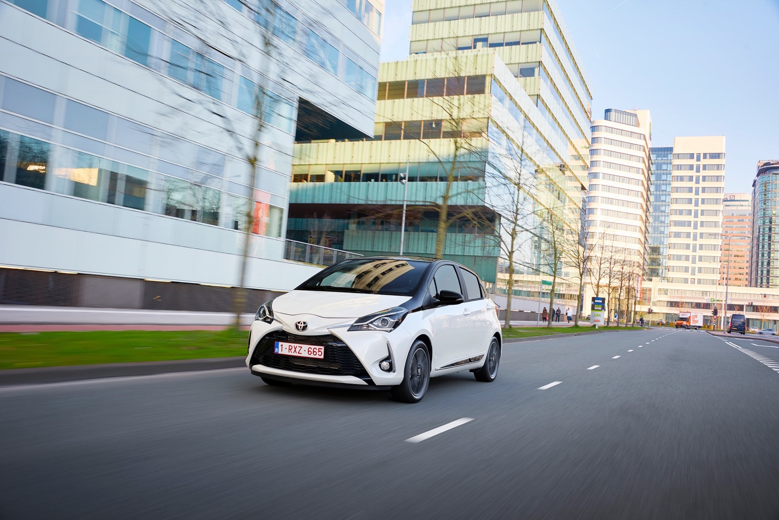 First_Drive_2017_Toyota_Yaris_33